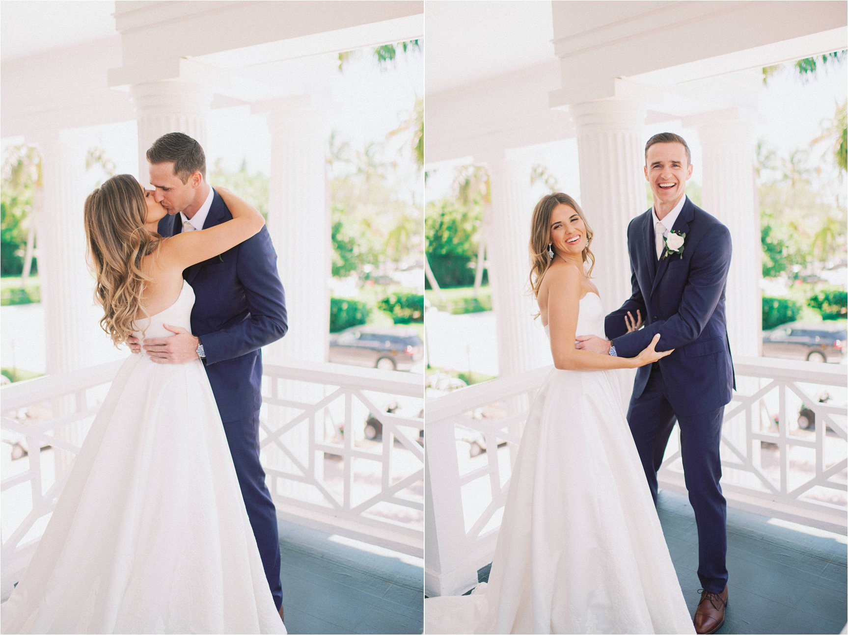 cooper_estate_wedding_4326.jpg