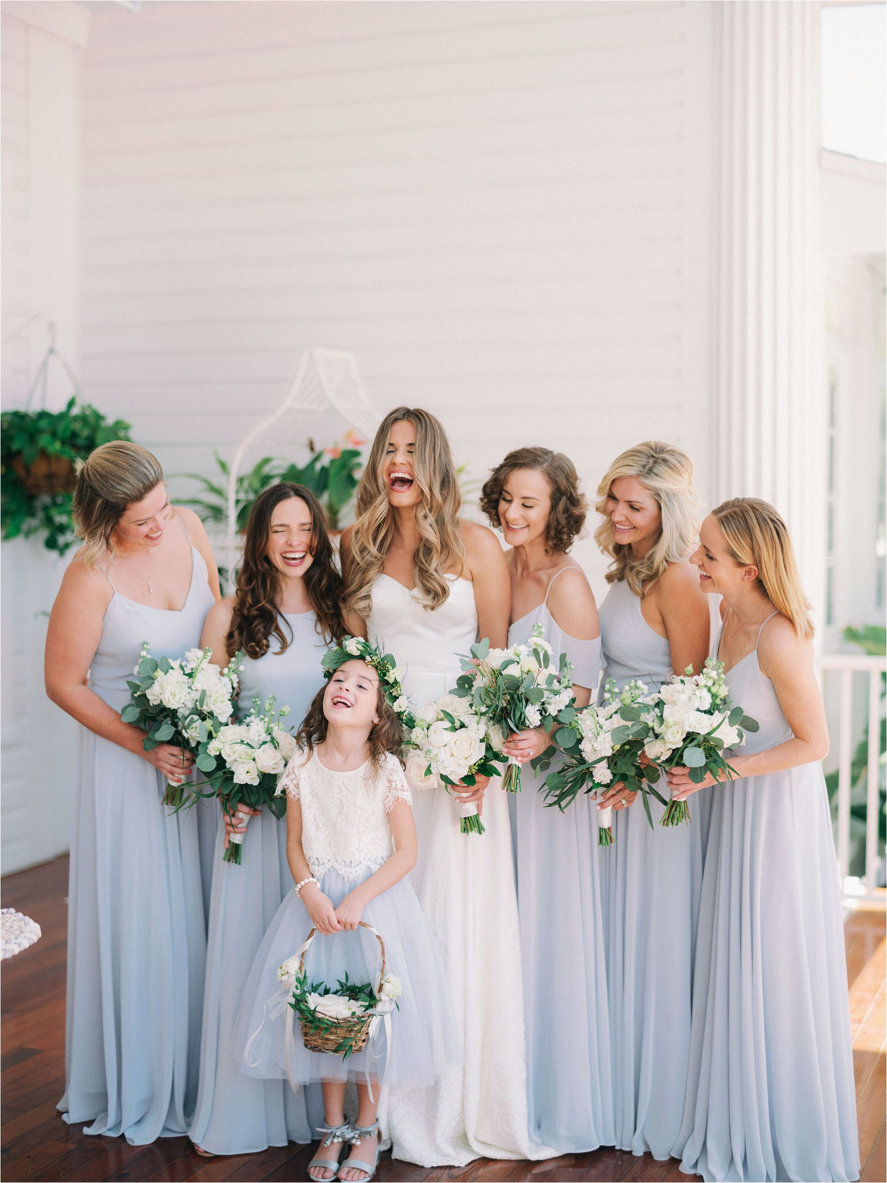 cooper_estate_wedding_4327.jpg
