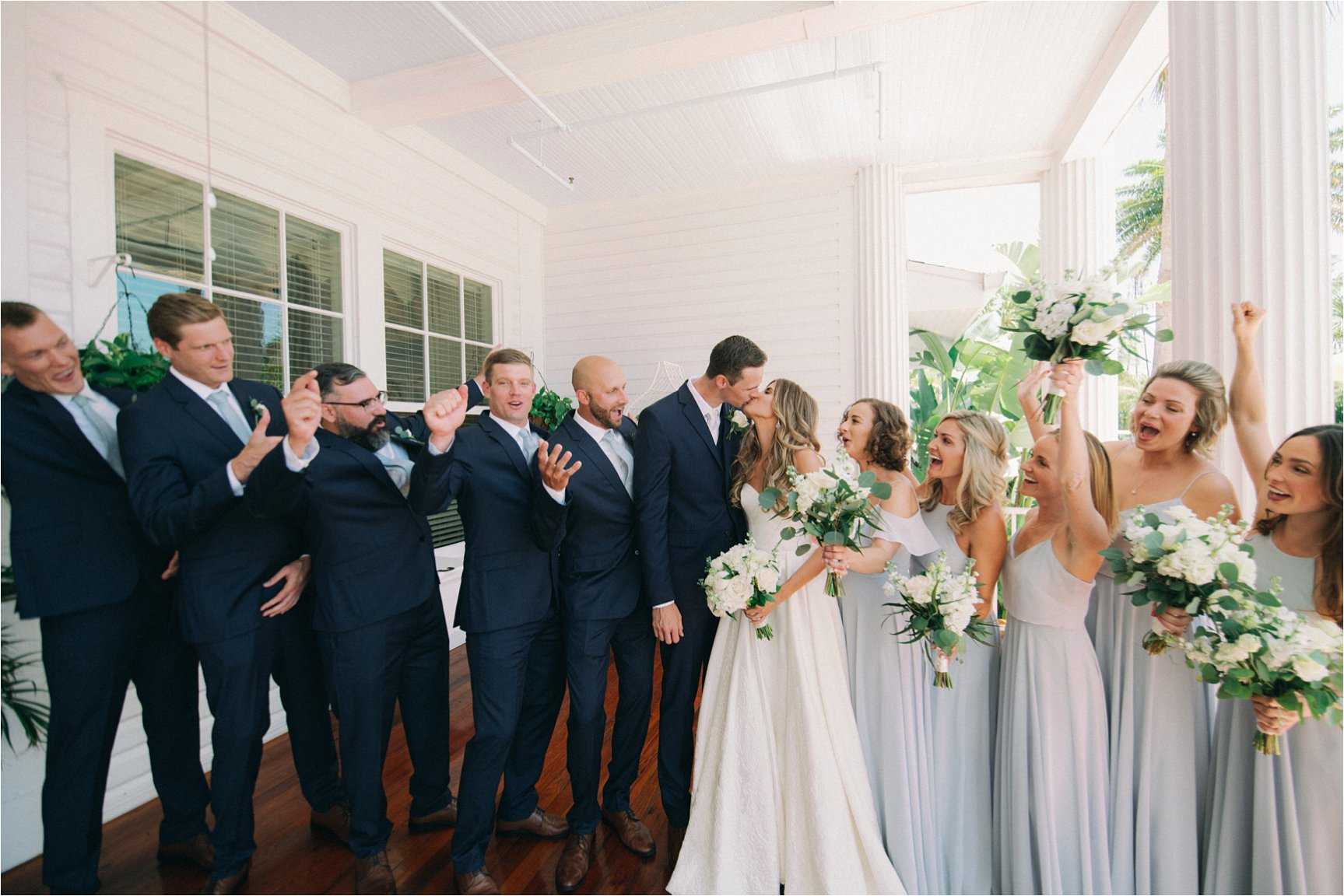 cooper_estate_wedding_4329.jpg