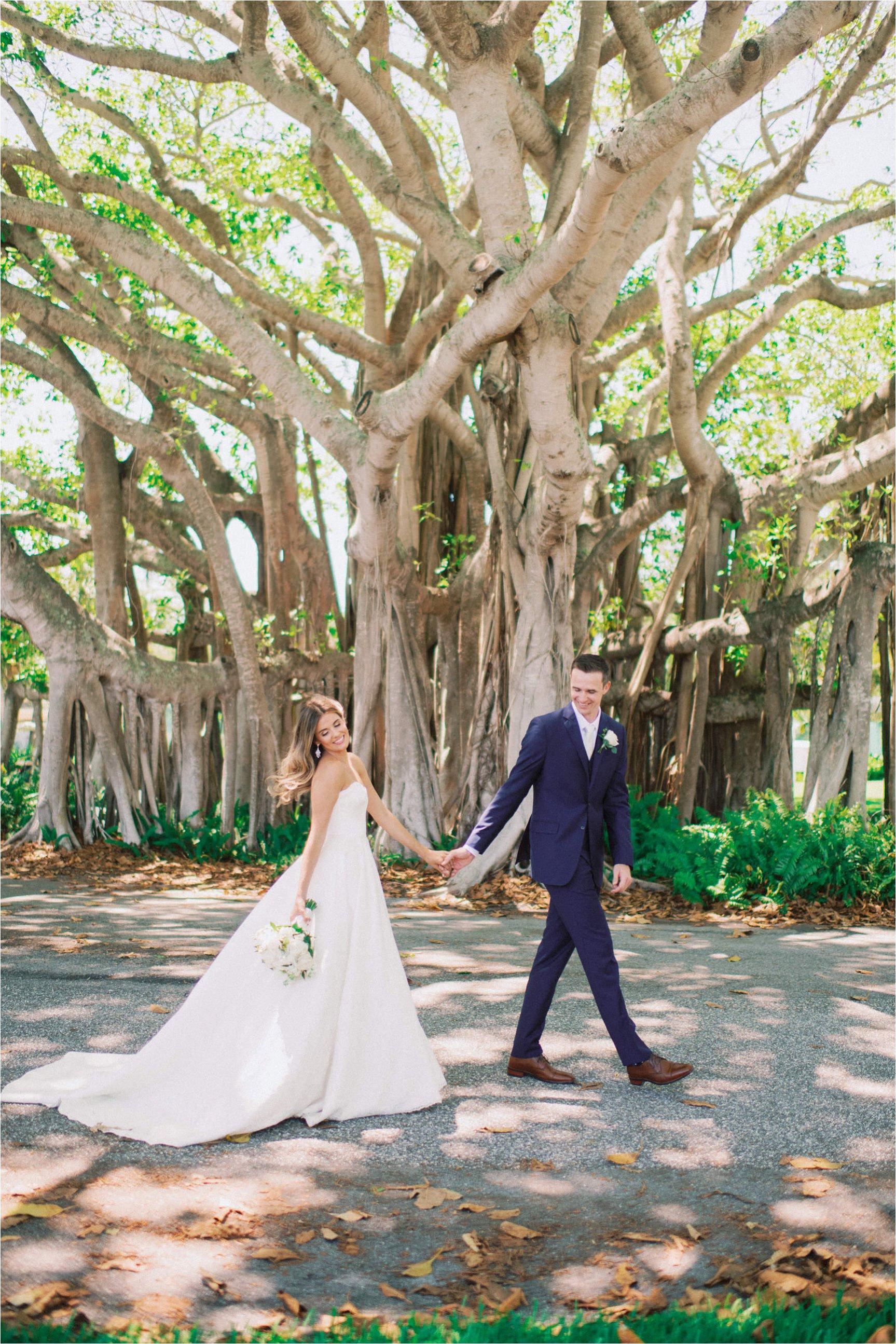 cooper_estate_wedding_4330.jpg