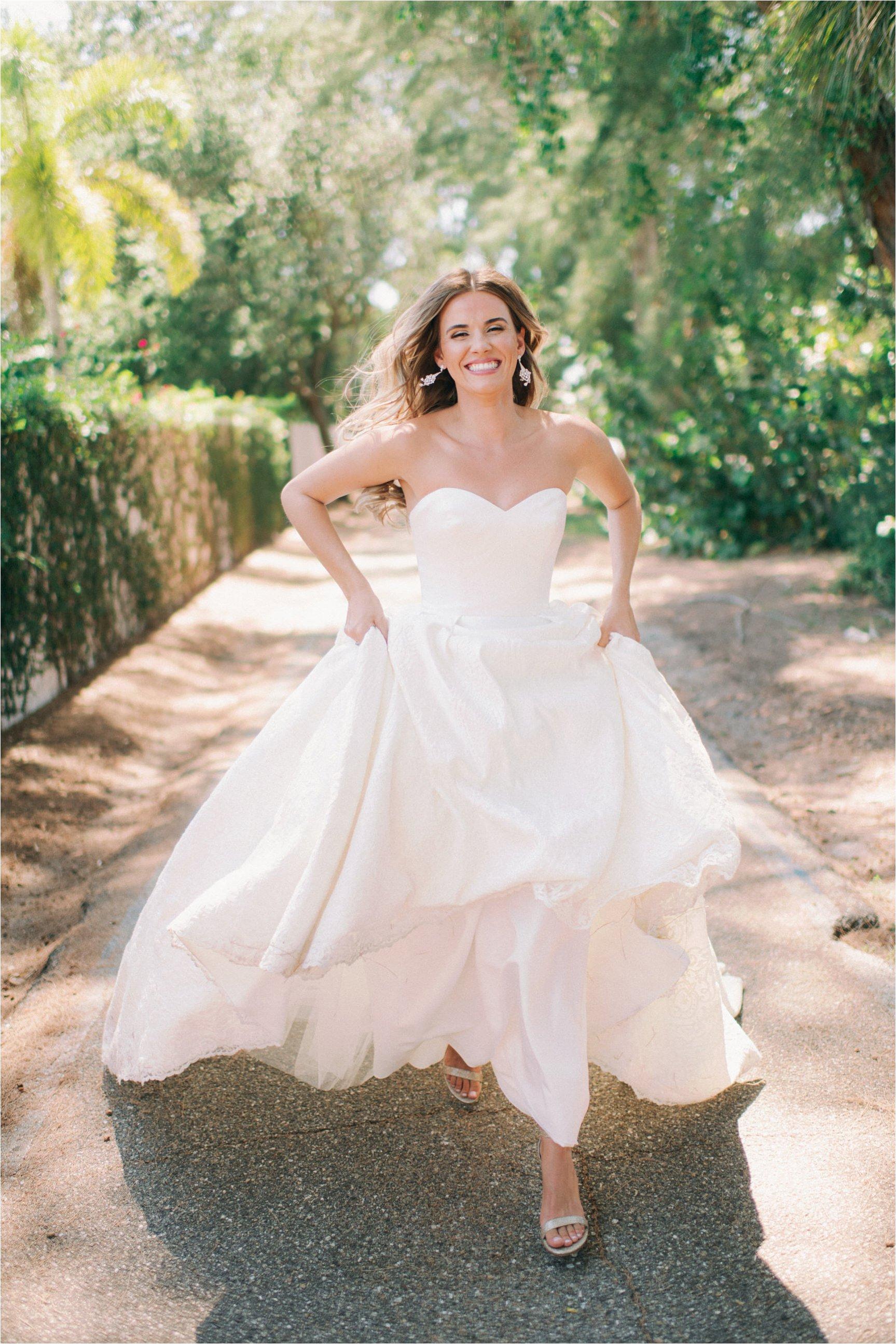 cooper_estate_wedding_4332.jpg