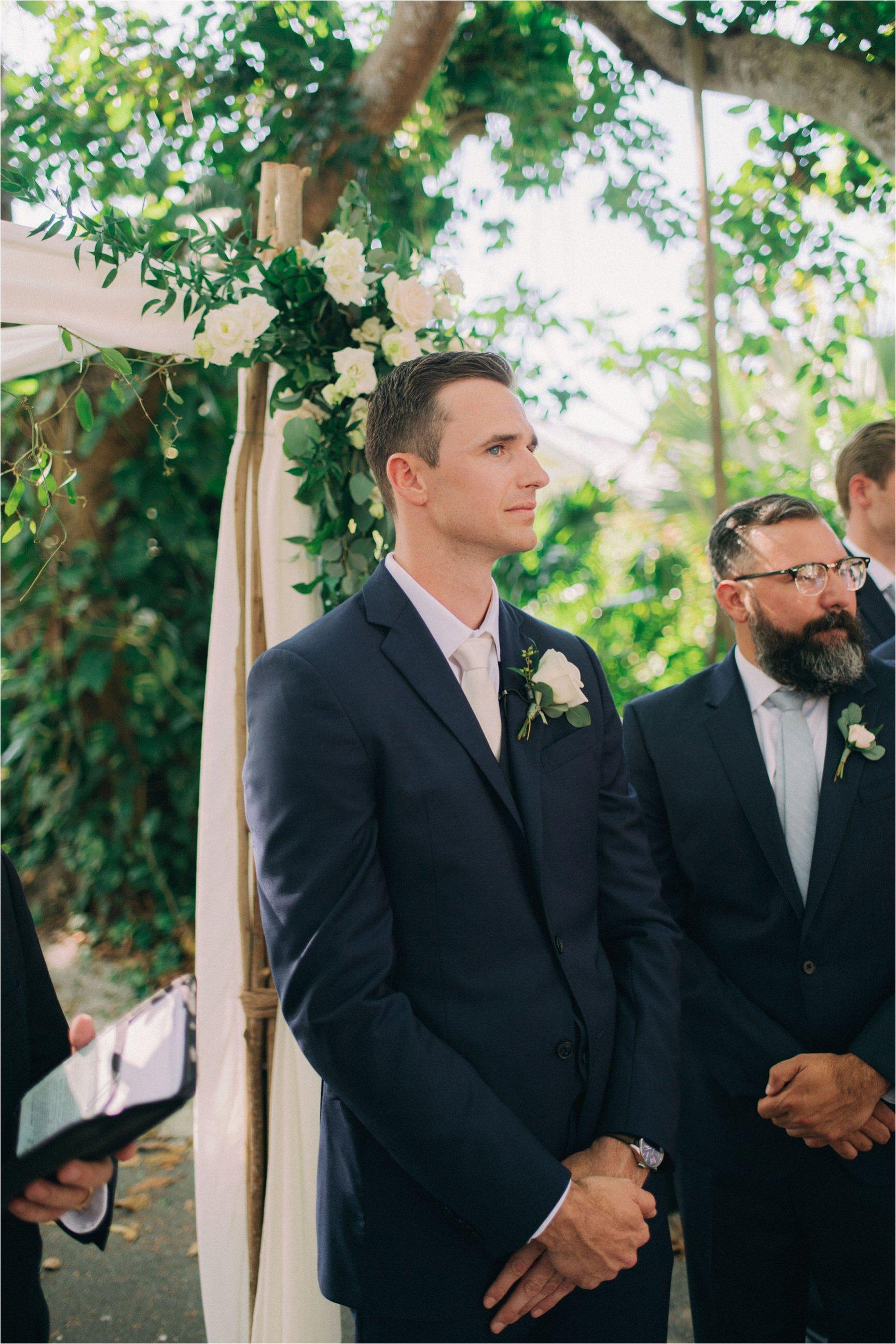 cooper_estate_wedding_4333.jpg