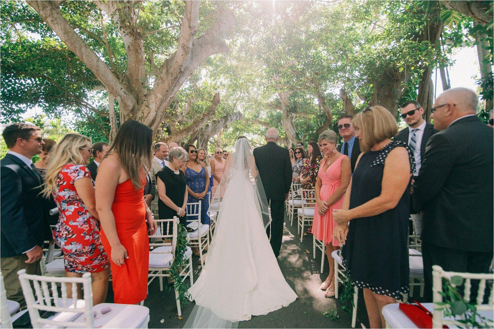 cooper_estate_wedding_4334.jpg