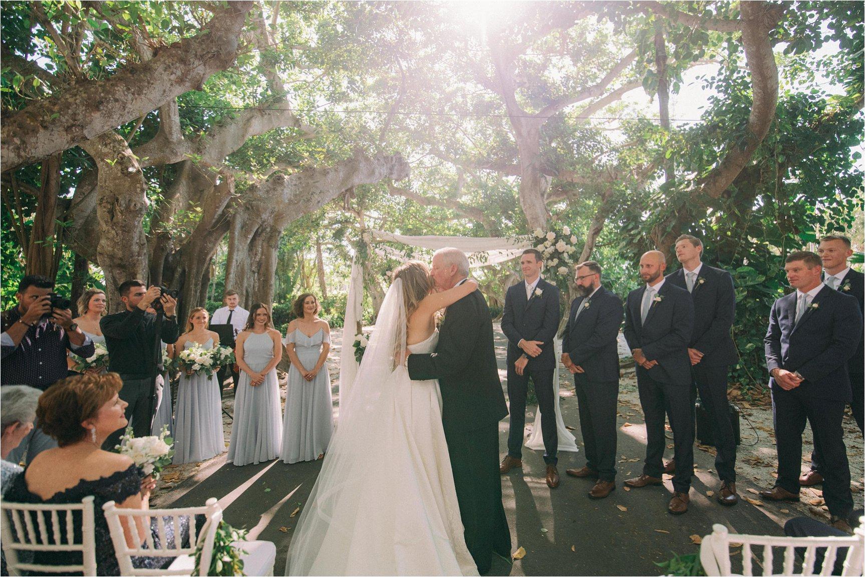 cooper_estate_wedding_4336.jpg