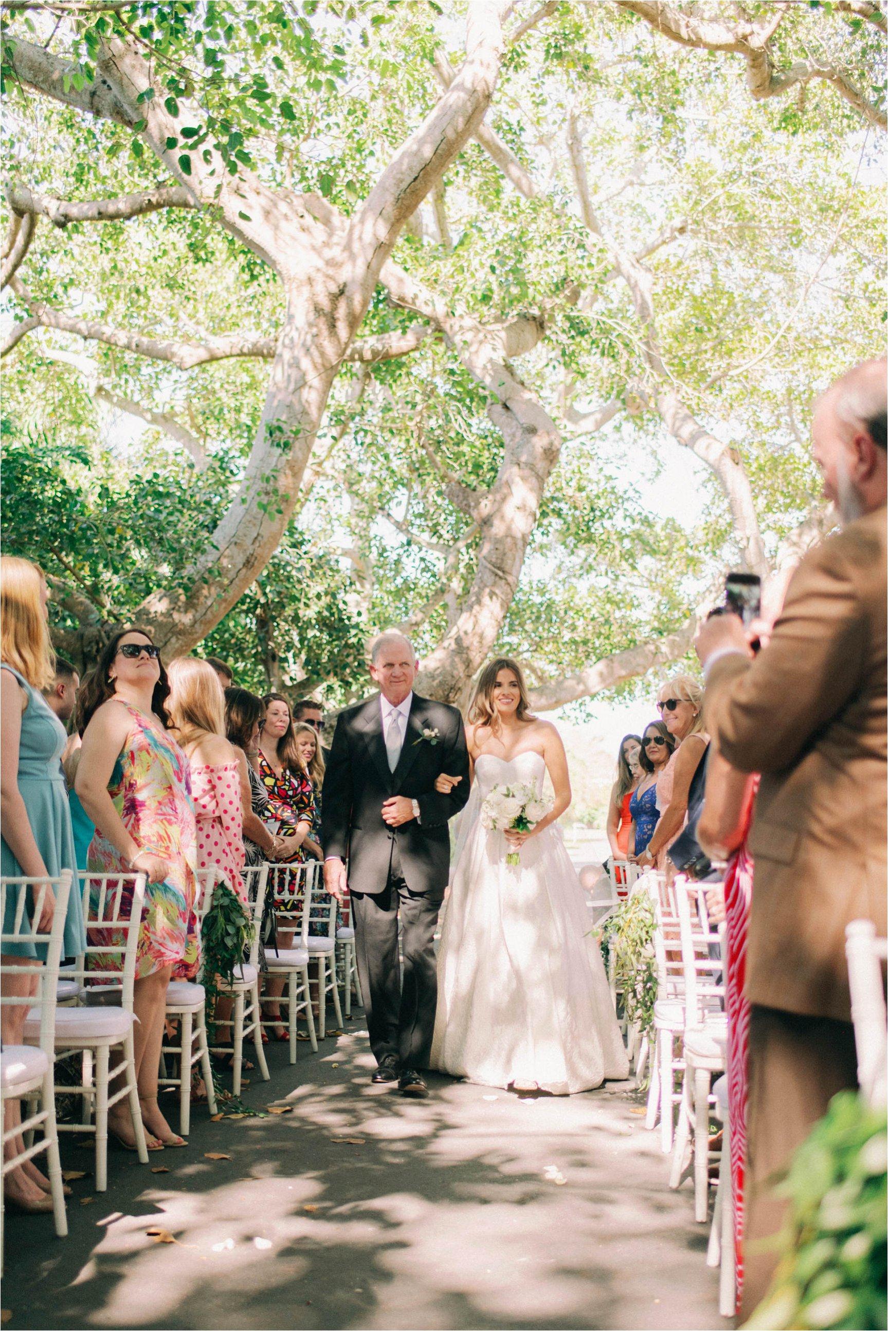 cooper_estate_wedding_4335.jpg