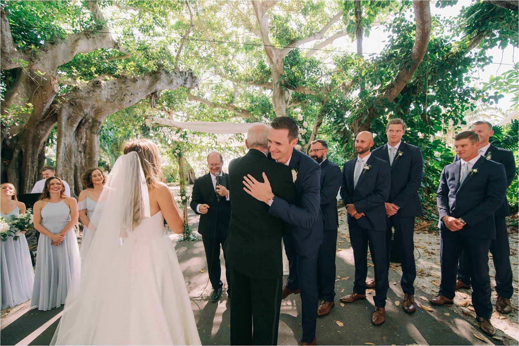 cooper_estate_wedding_4337.jpg