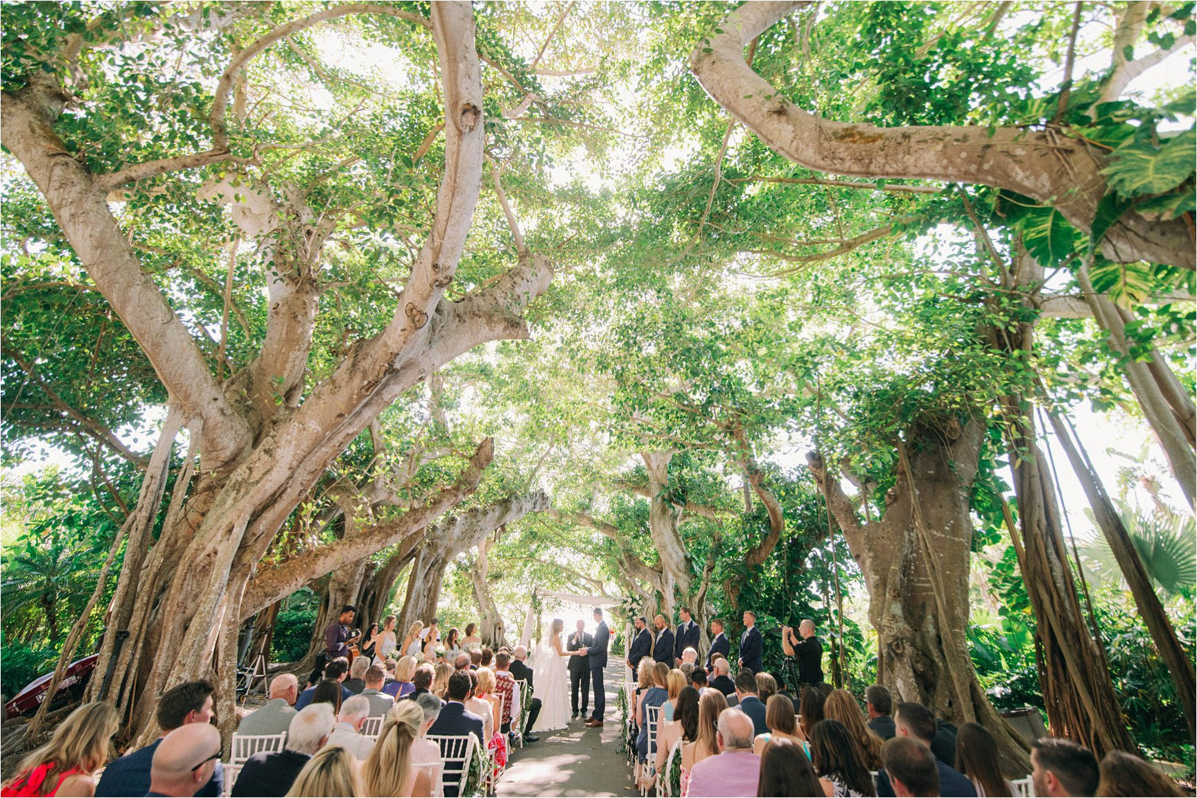 cooper_estate_wedding_4338.jpg