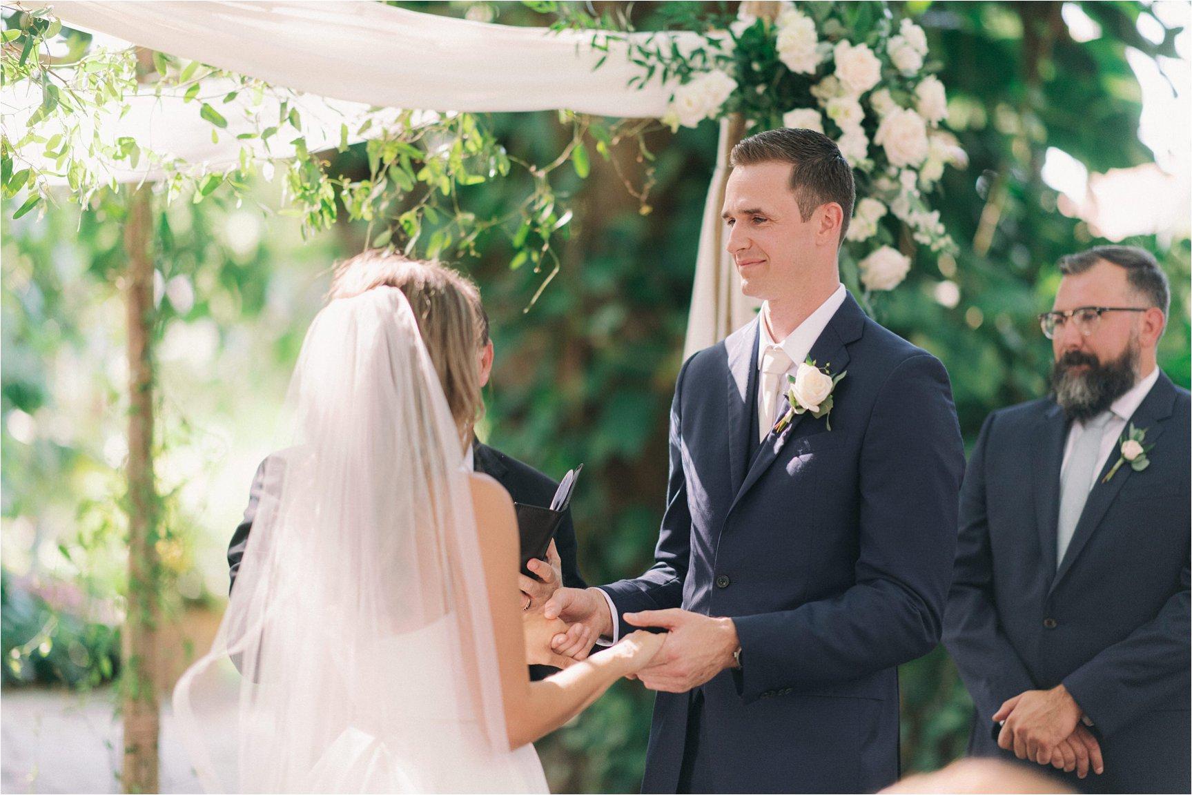cooper_estate_wedding_4339.jpg