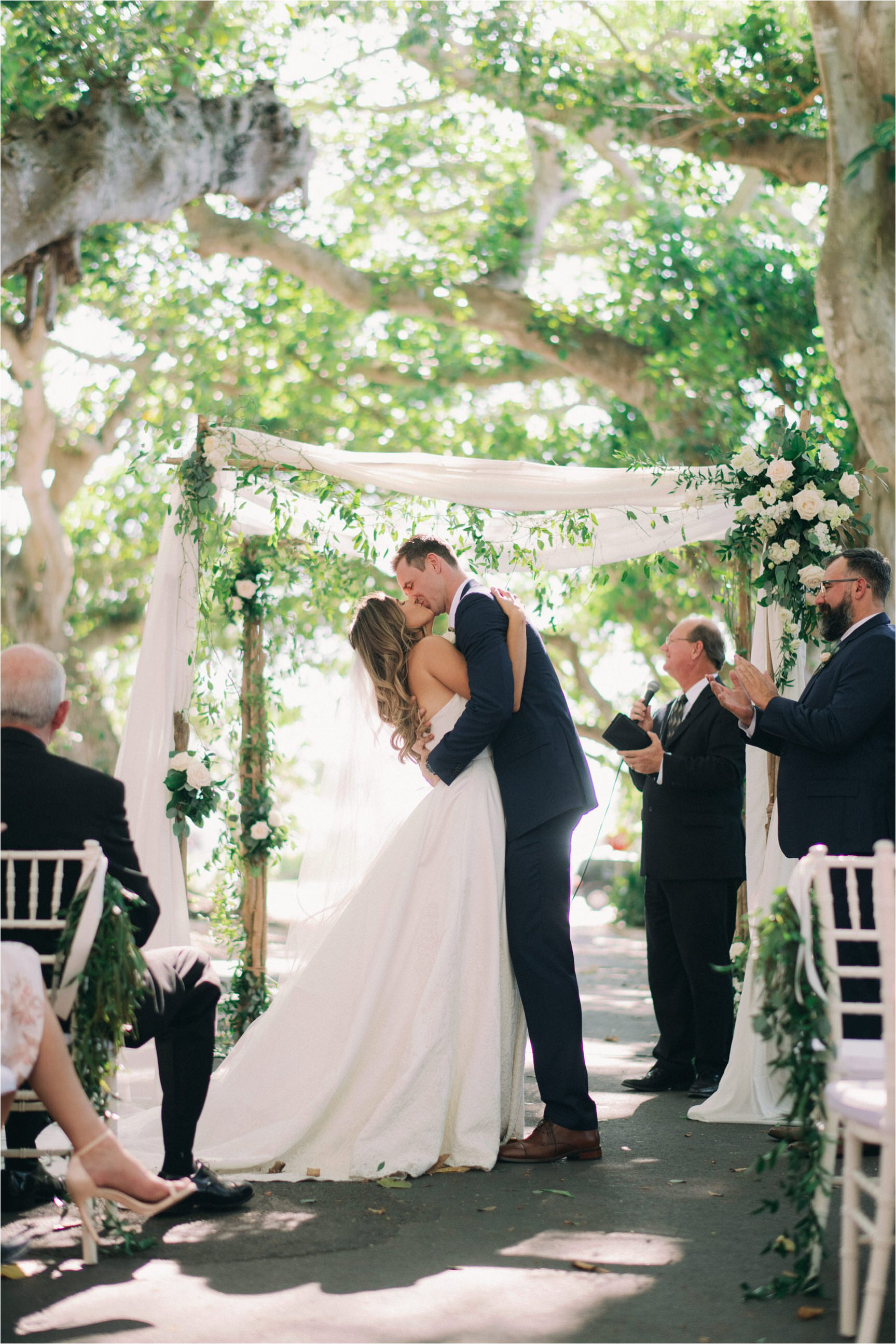cooper_estate_wedding_4340.jpg