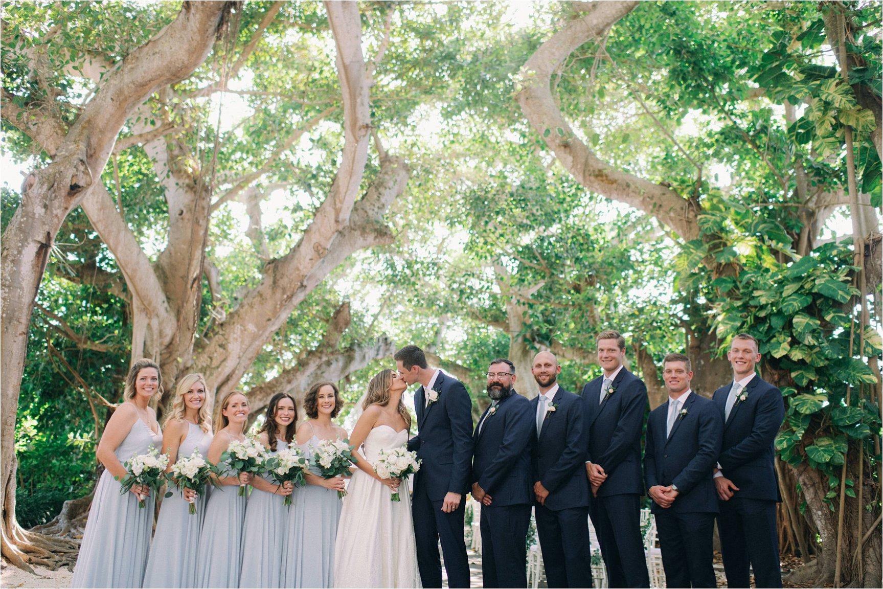 cooper_estate_wedding_4342.jpg