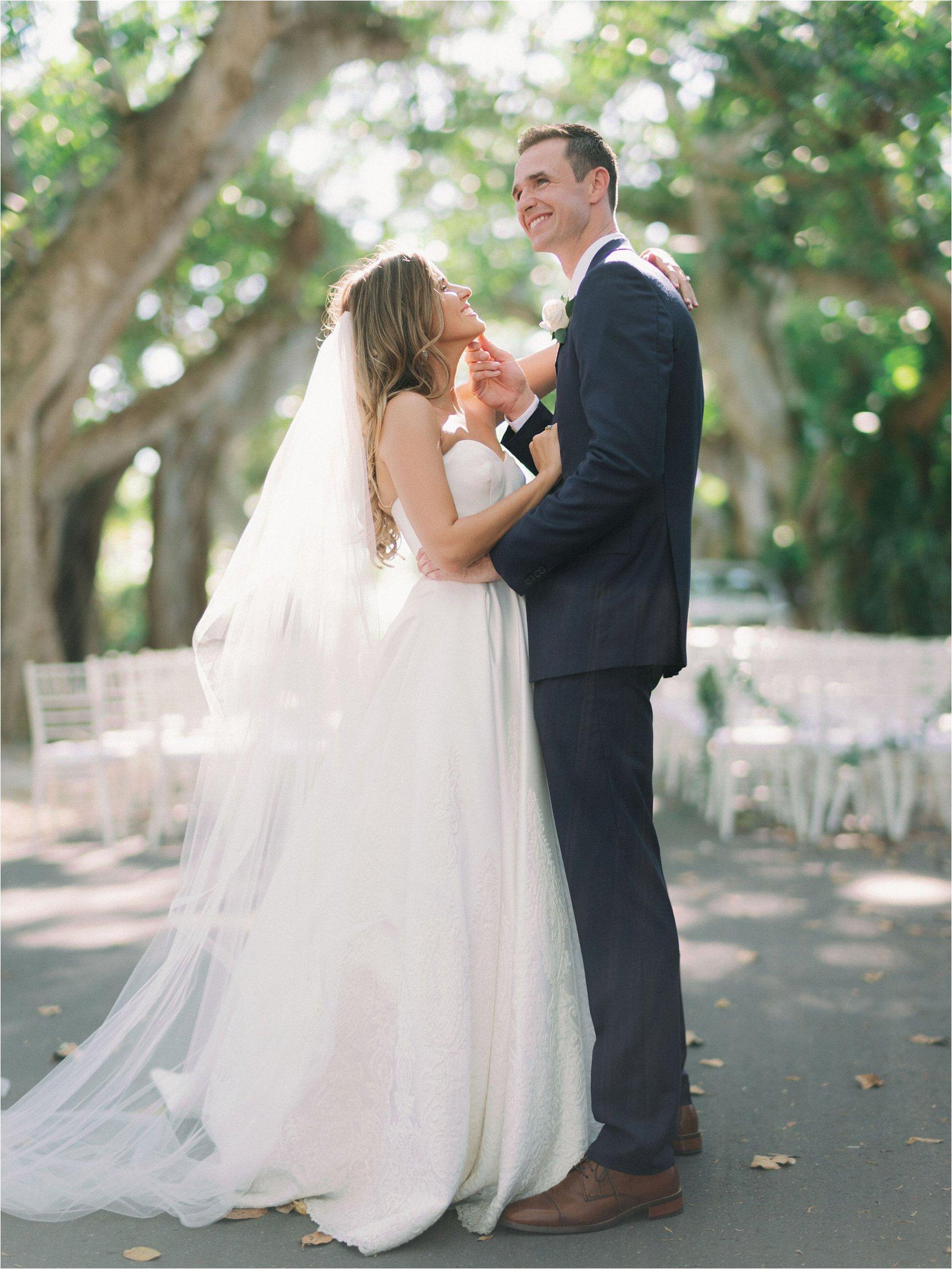 cooper_estate_wedding_4344.jpg
