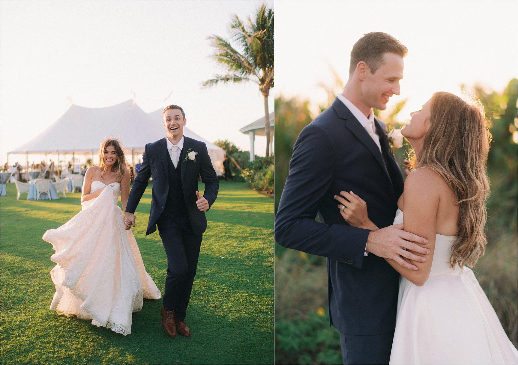 cooper_estate_wedding_4347.jpg