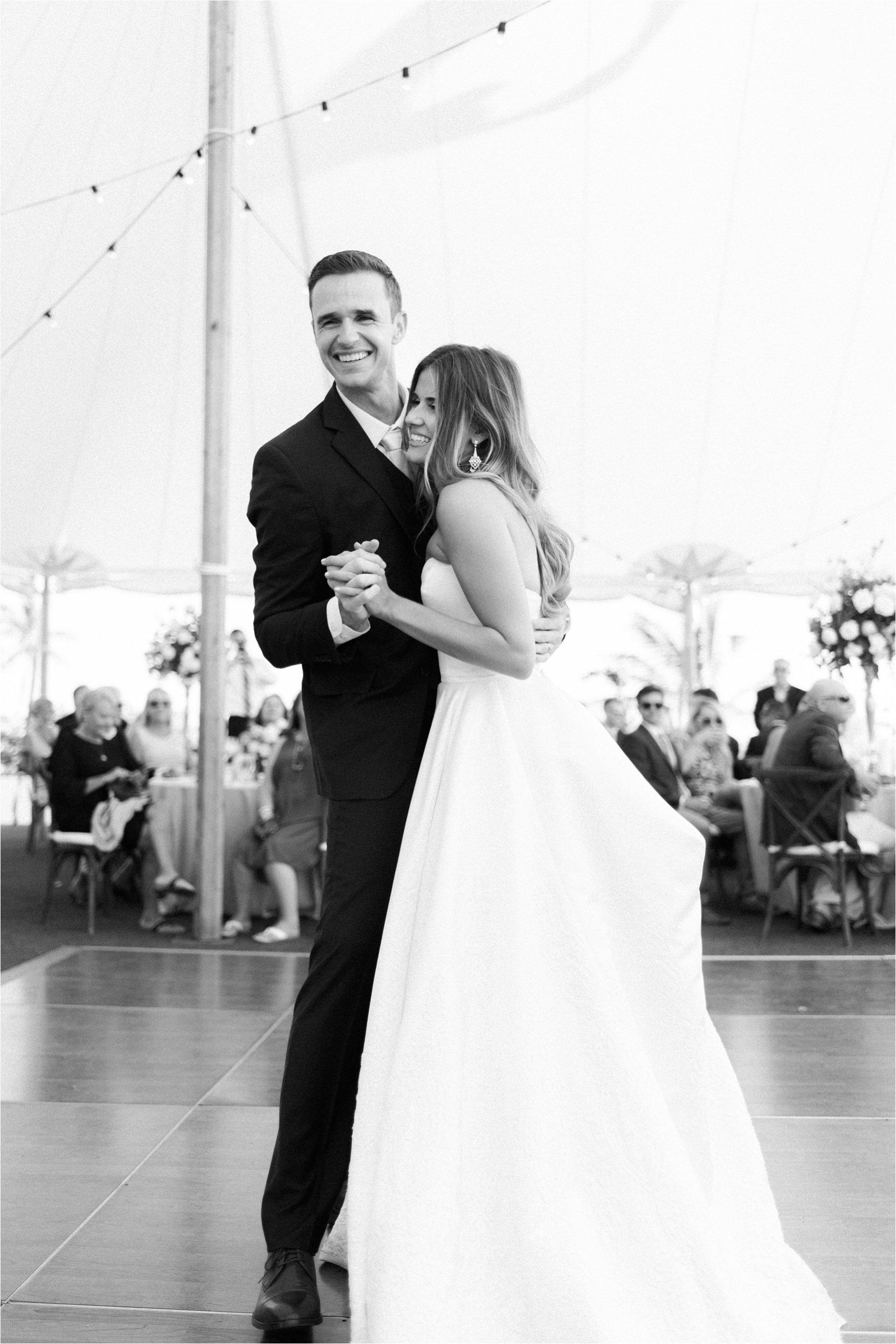 cooper_estate_wedding_4346.jpg