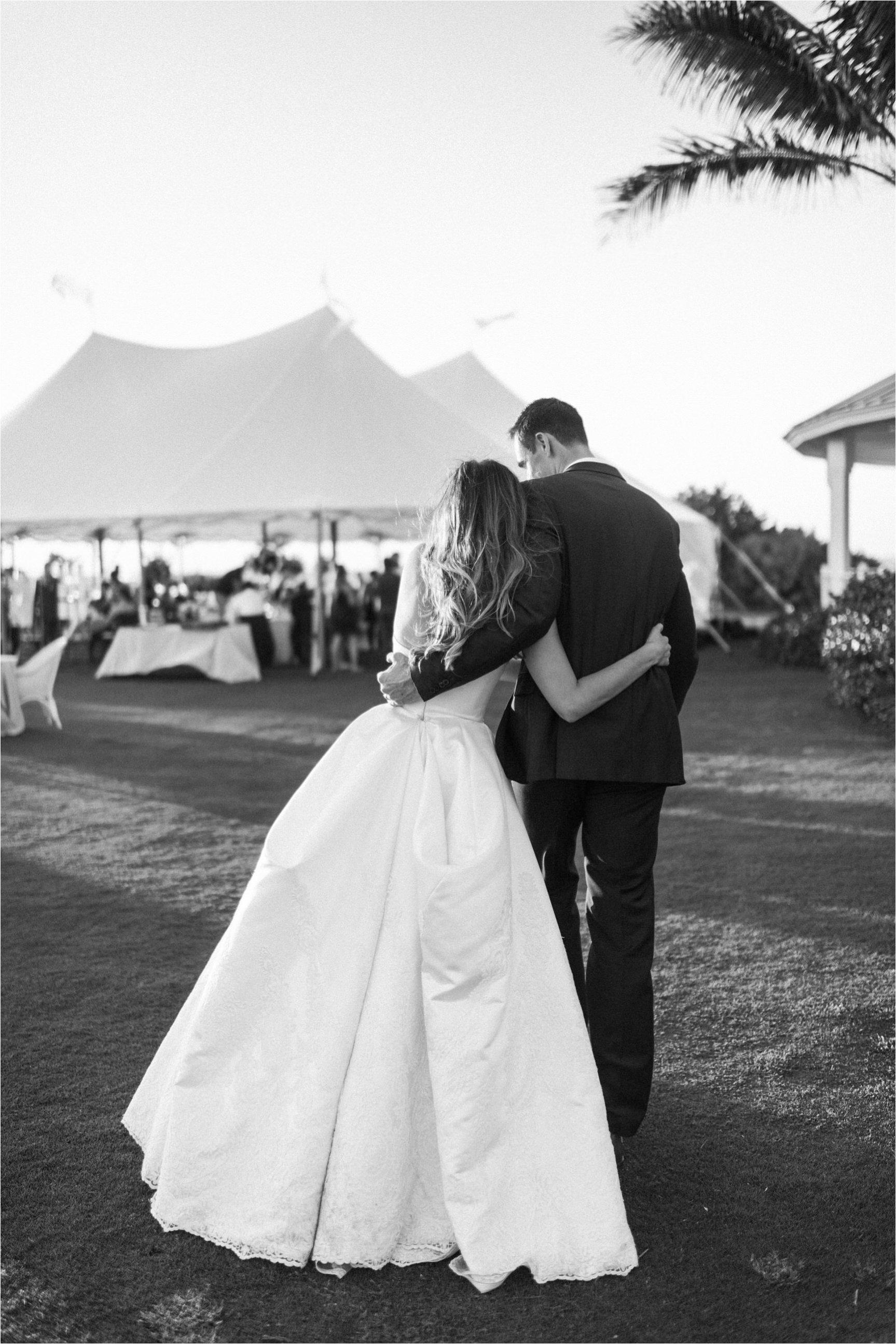 cooper_estate_wedding_4349.jpg