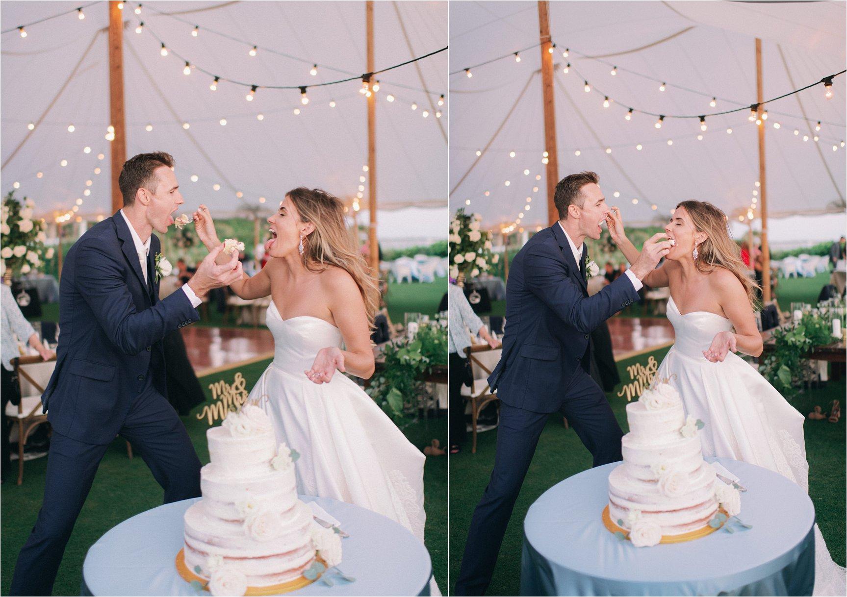 cooper_estate_wedding_4350.jpg