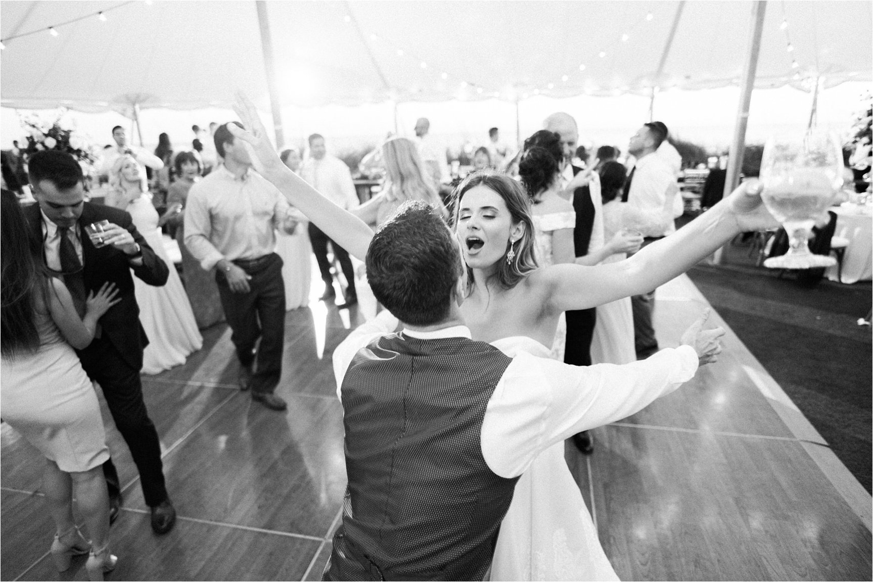 cooper_estate_wedding_4352.jpg