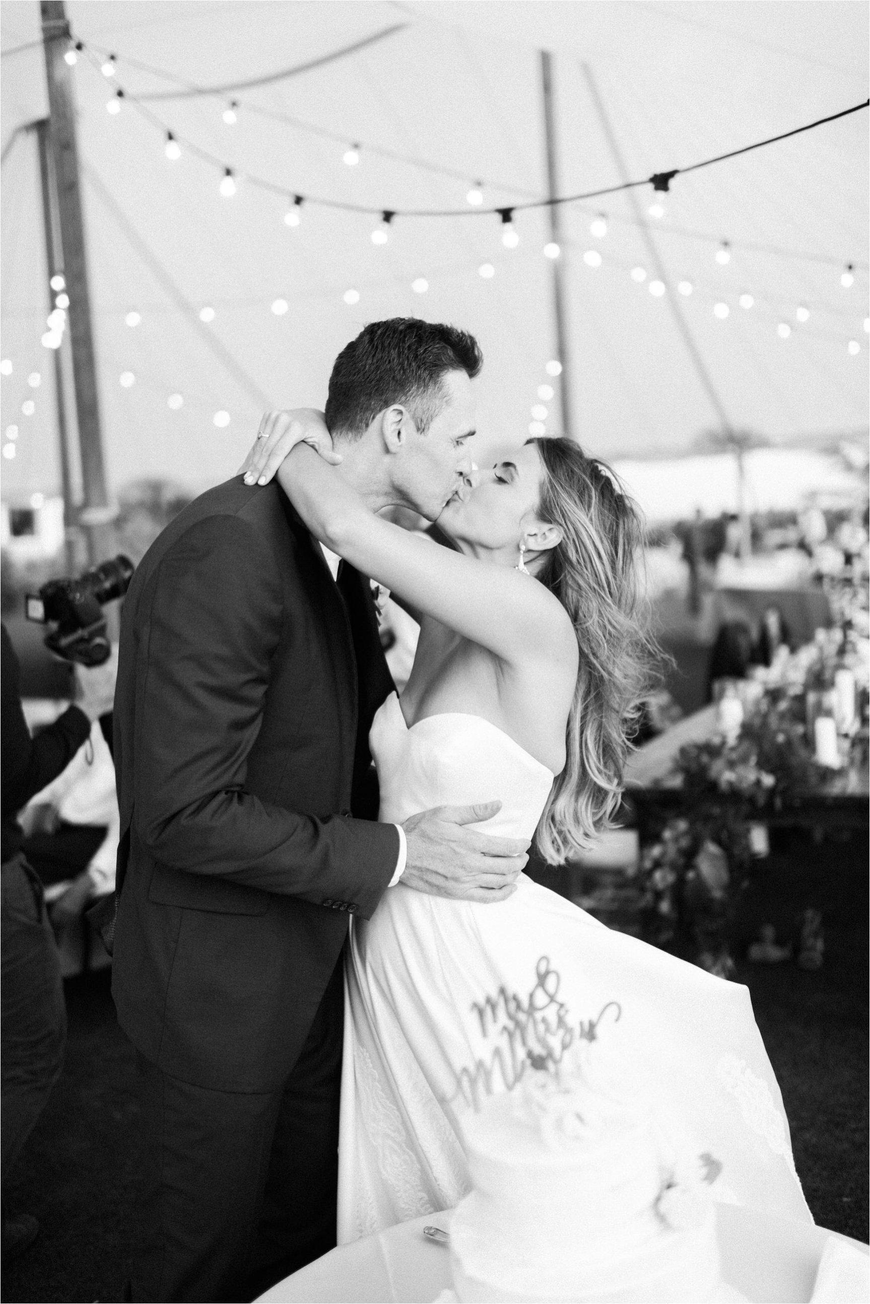 cooper_estate_wedding_4351.jpg