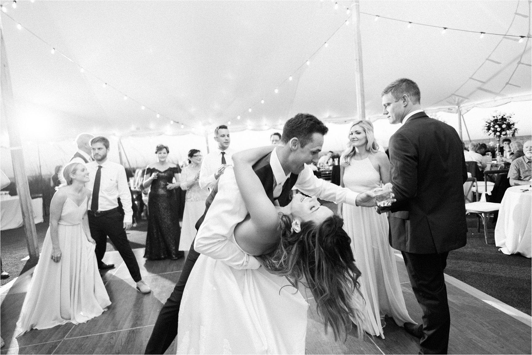 cooper_estate_wedding_4354.jpg