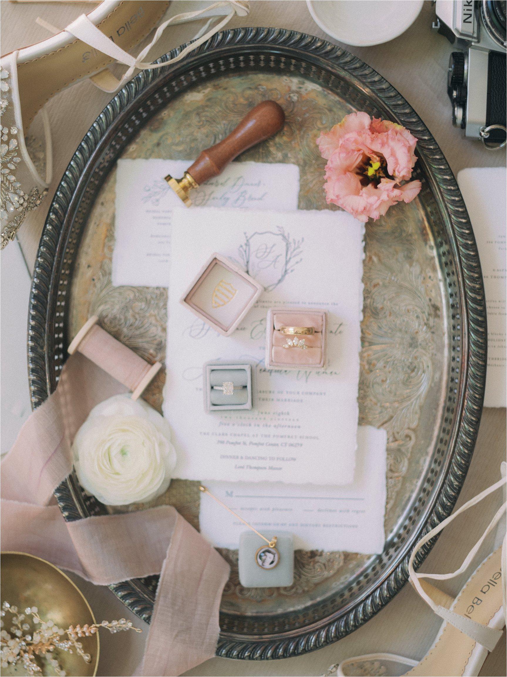 Lord_Thompson_Manor_Wedding051.JPG