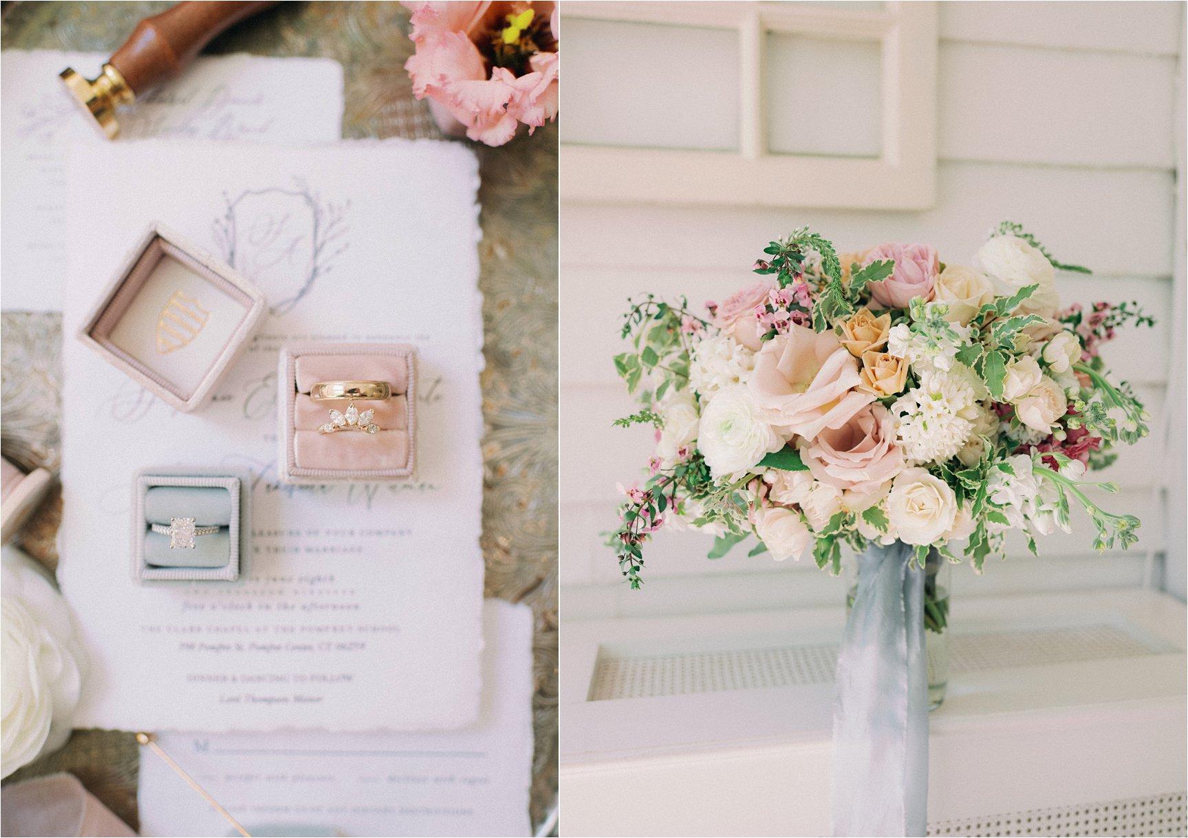 Lord_Thompson_Manor_Wedding052.JPG