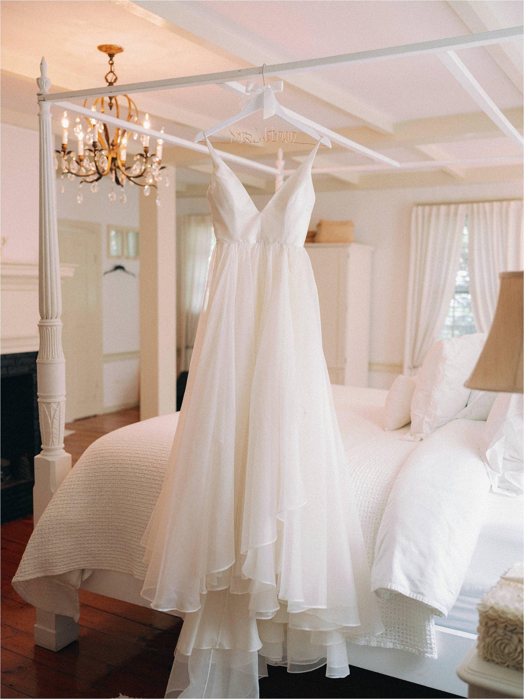 Lord_Thompson_Manor_Wedding053.JPG