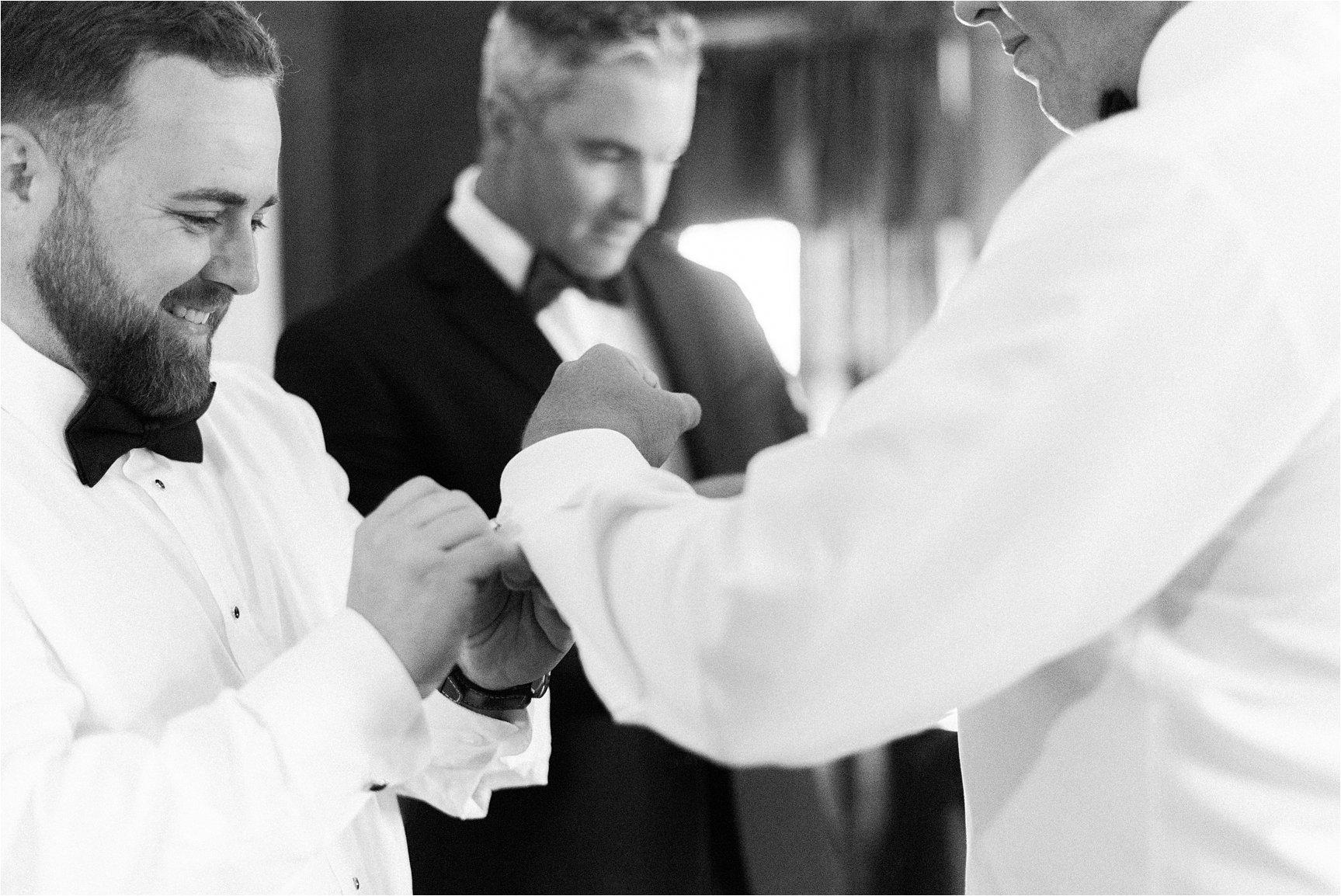 Lord_Thompson_Manor_Wedding056.JPG