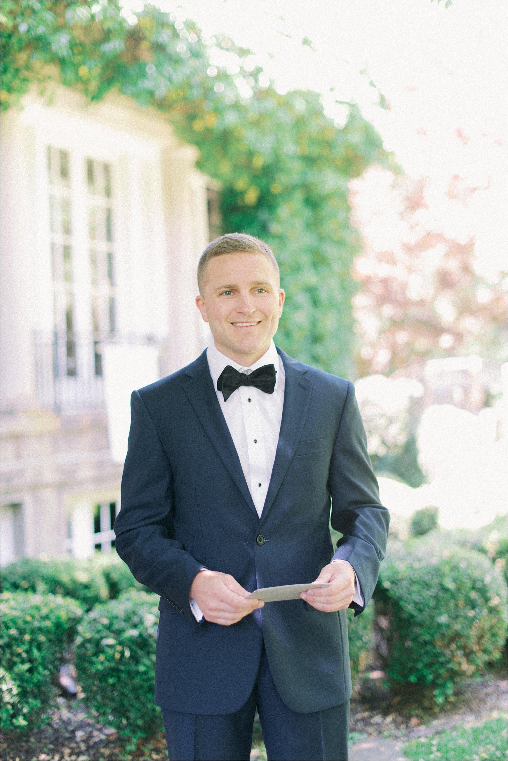 Lord_Thompson_Manor_Wedding057.JPG
