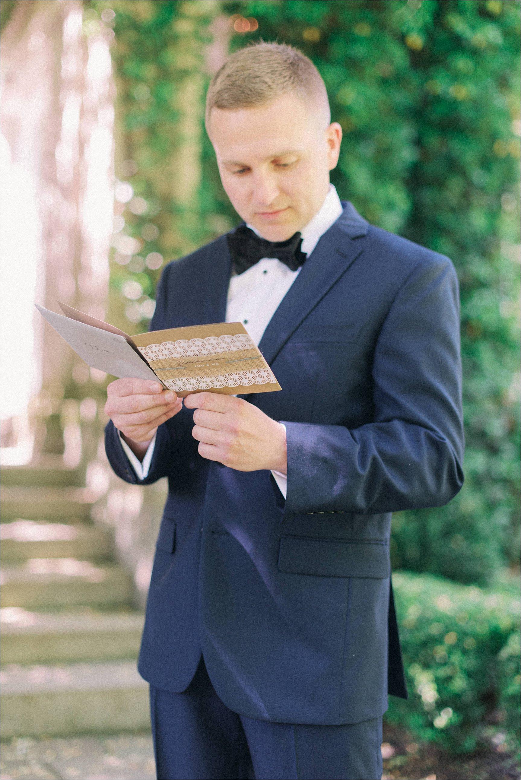Lord_Thompson_Manor_Wedding058.JPG