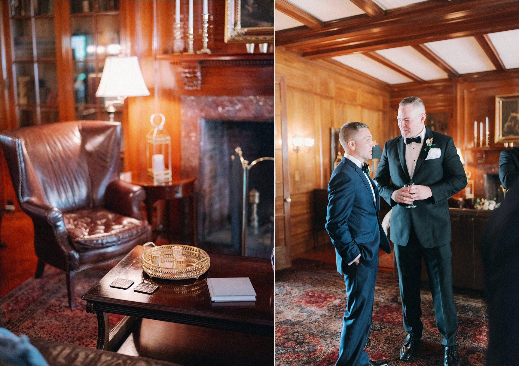 Lord_Thompson_Manor_Wedding059.JPG