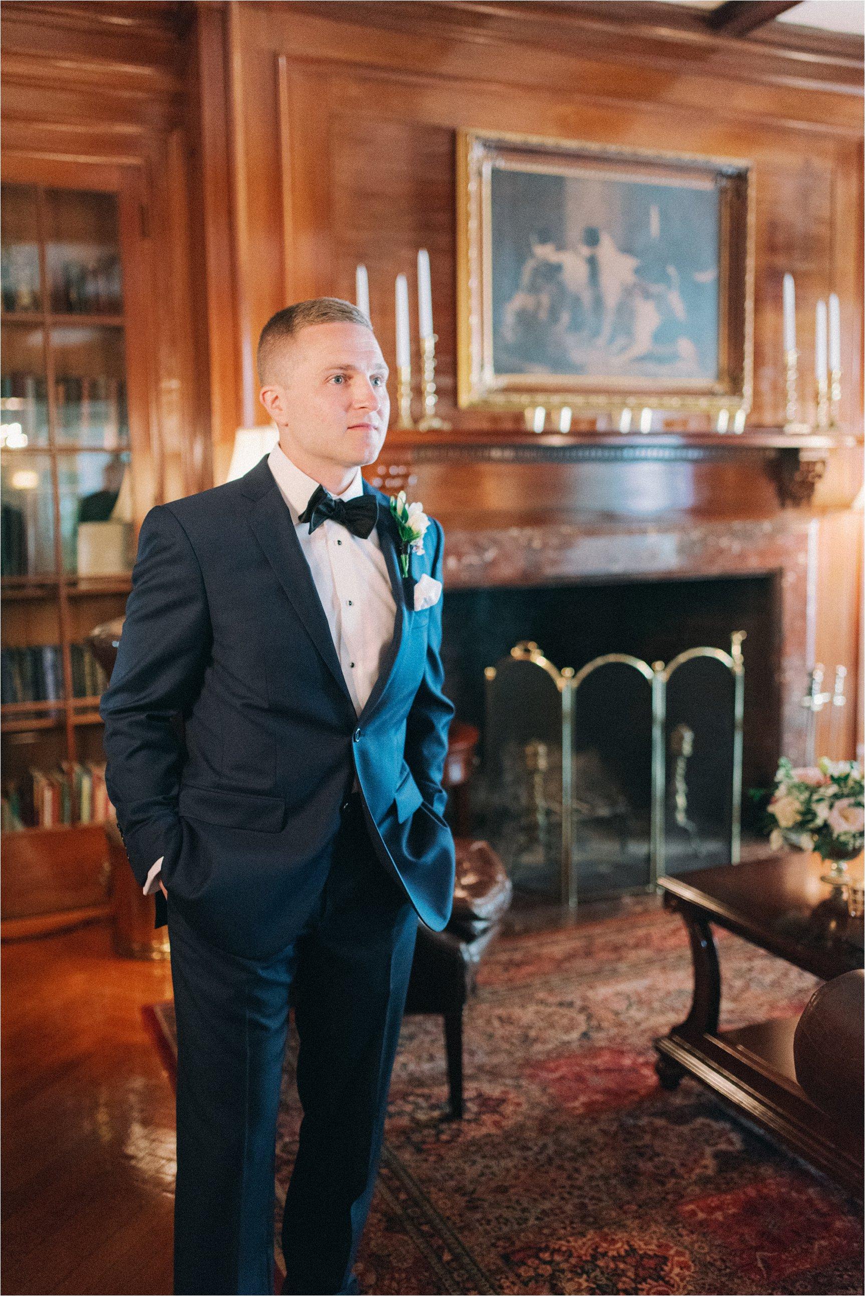 Lord_Thompson_Manor_Wedding060.JPG