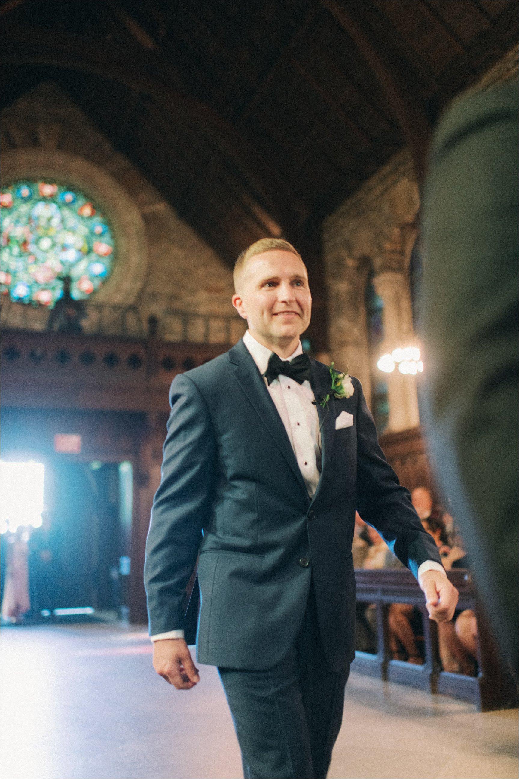 Lord_Thompson_Manor_Wedding069.JPG