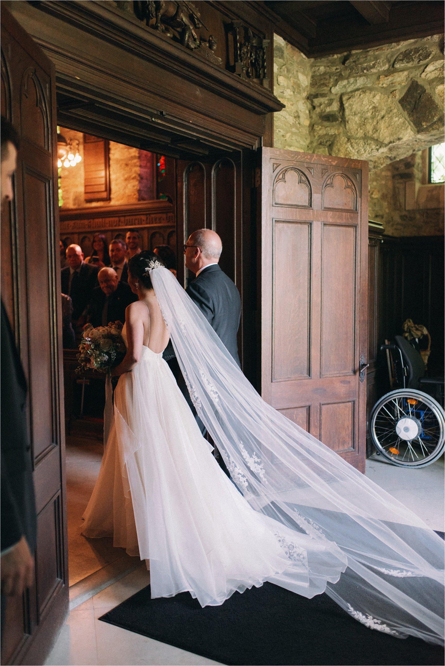 Lord_Thompson_Manor_Wedding071.JPG