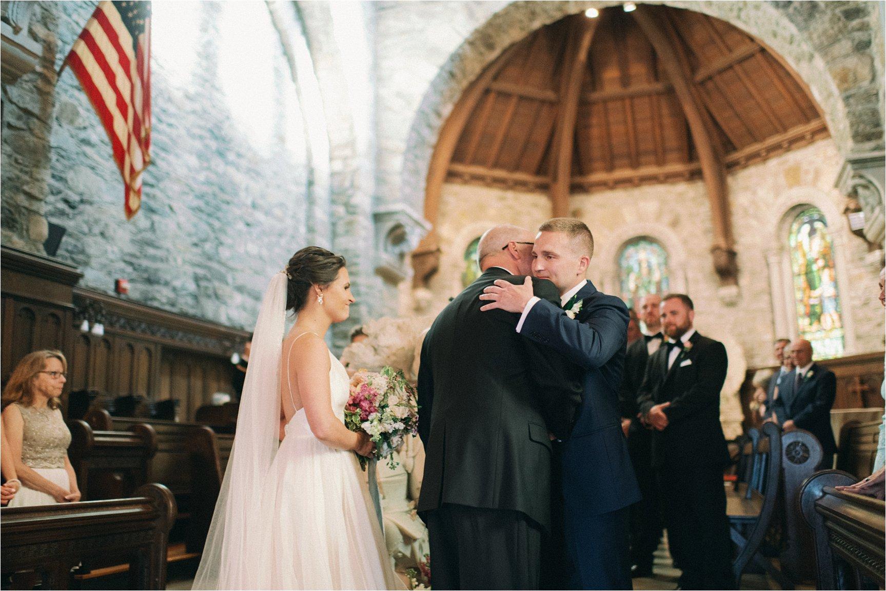 Lord_Thompson_Manor_Wedding073.JPG