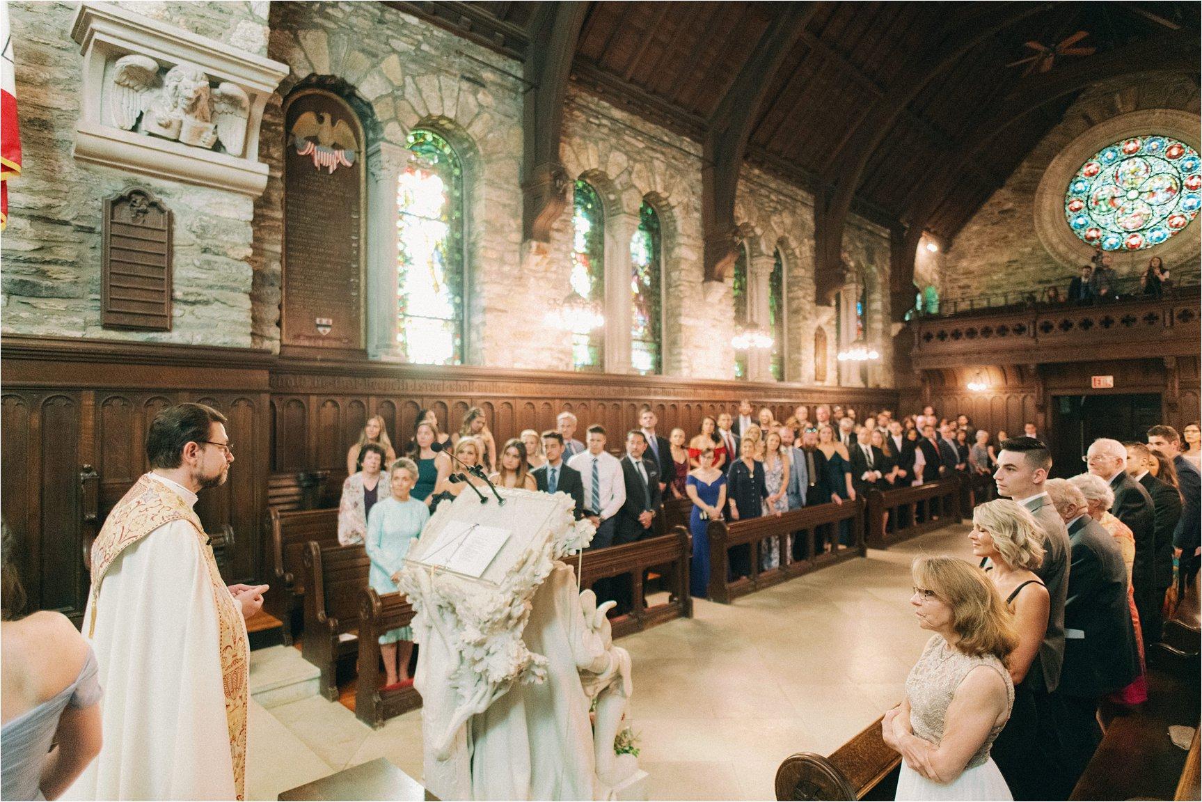 Lord_Thompson_Manor_Wedding075.JPG