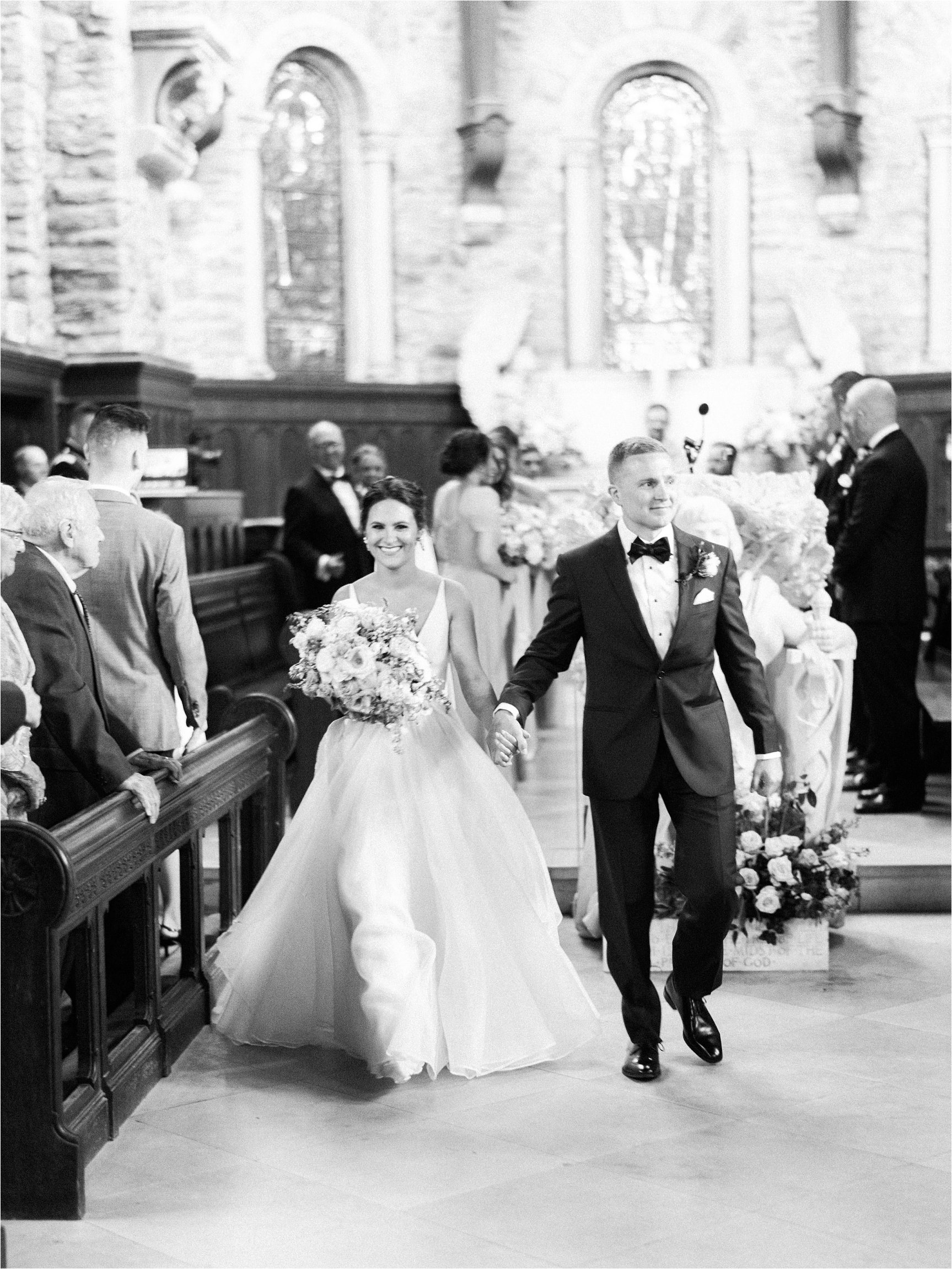 Lord_Thompson_Manor_Wedding079.JPG