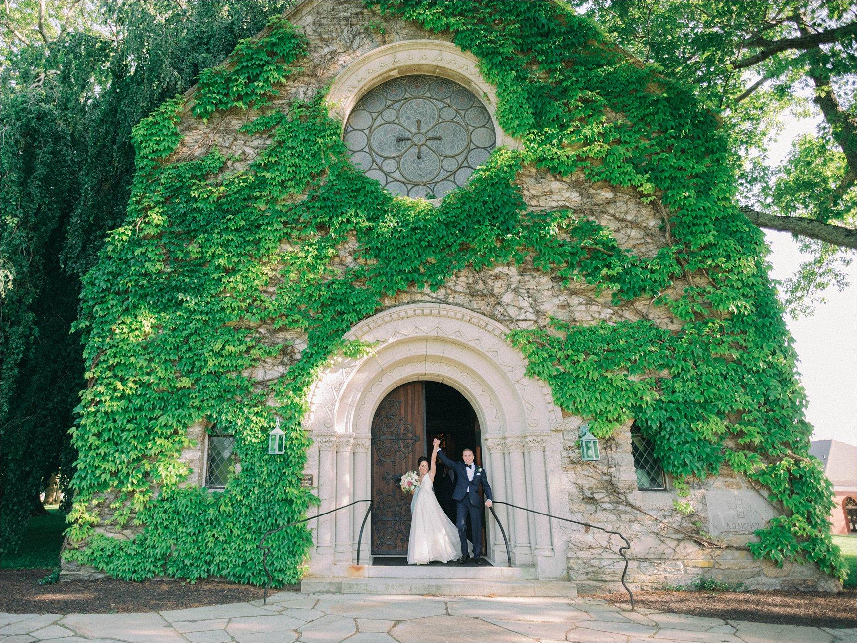 Lord_Thompson_Manor_Wedding082.JPG