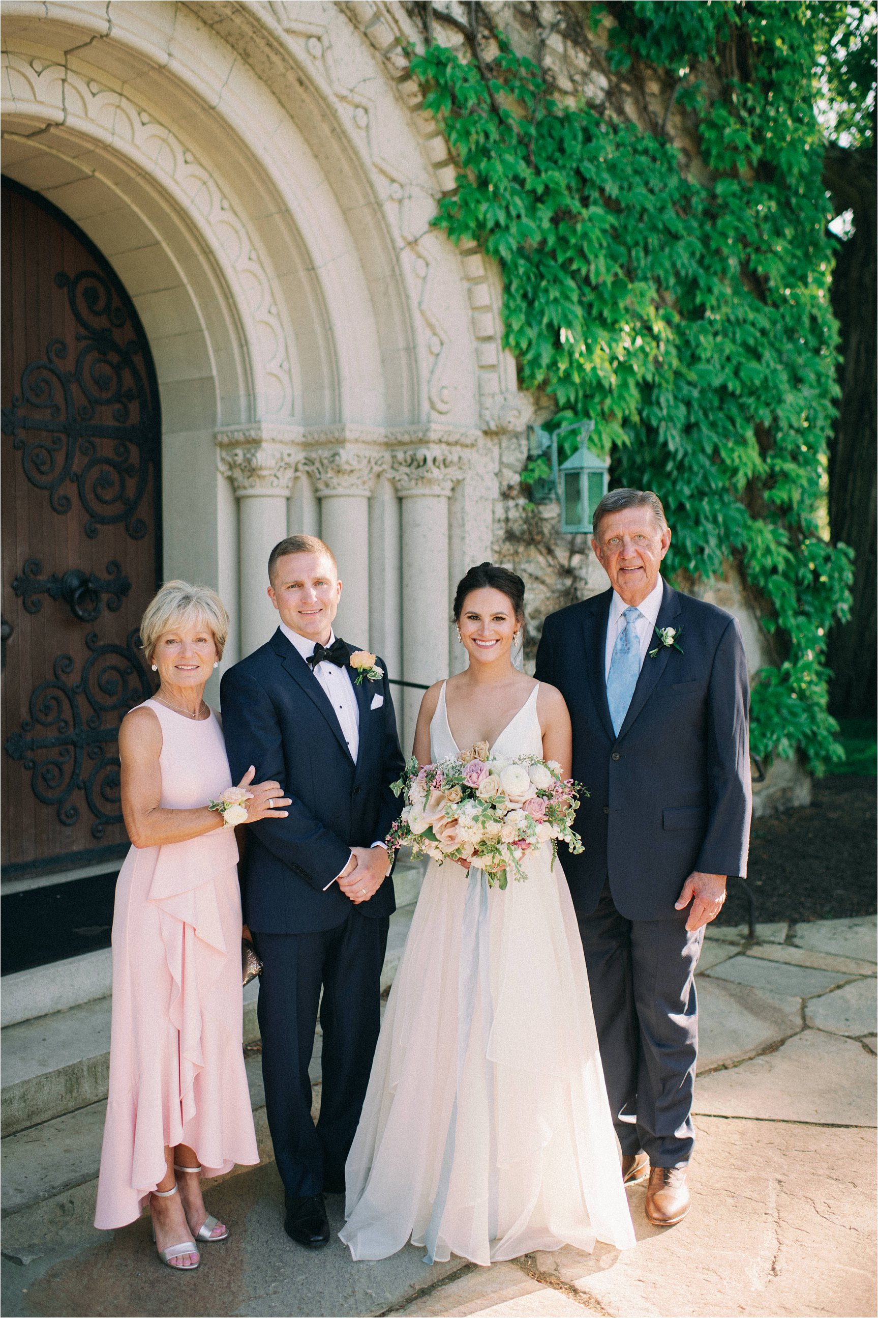 Lord_Thompson_Manor_Wedding086.JPG