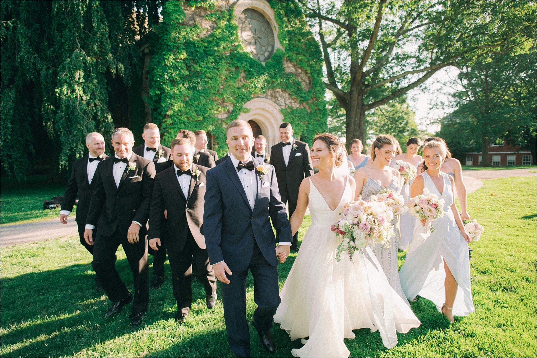 Lord_Thompson_Manor_Wedding089.JPG