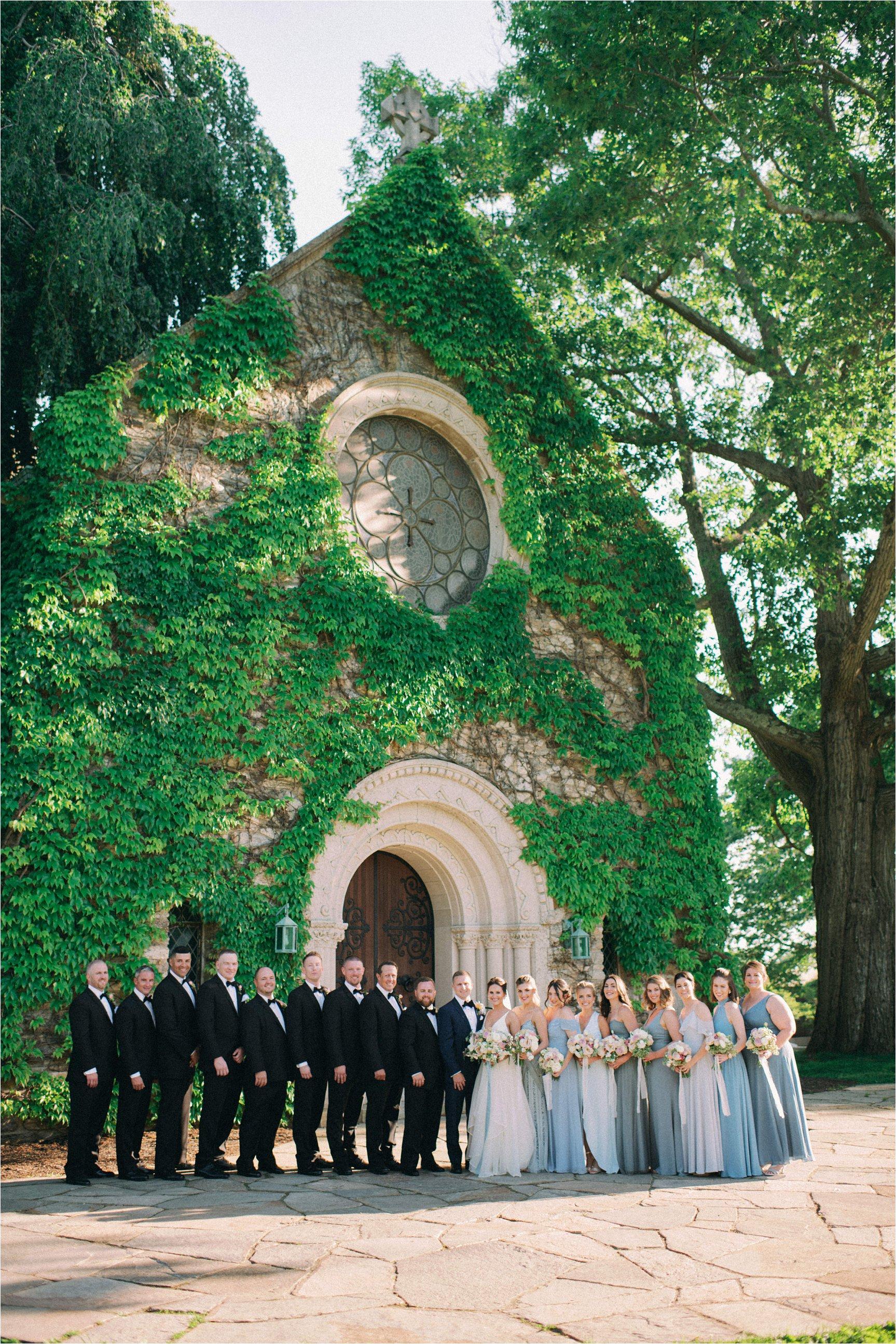 Lord_Thompson_Manor_Wedding088.JPG