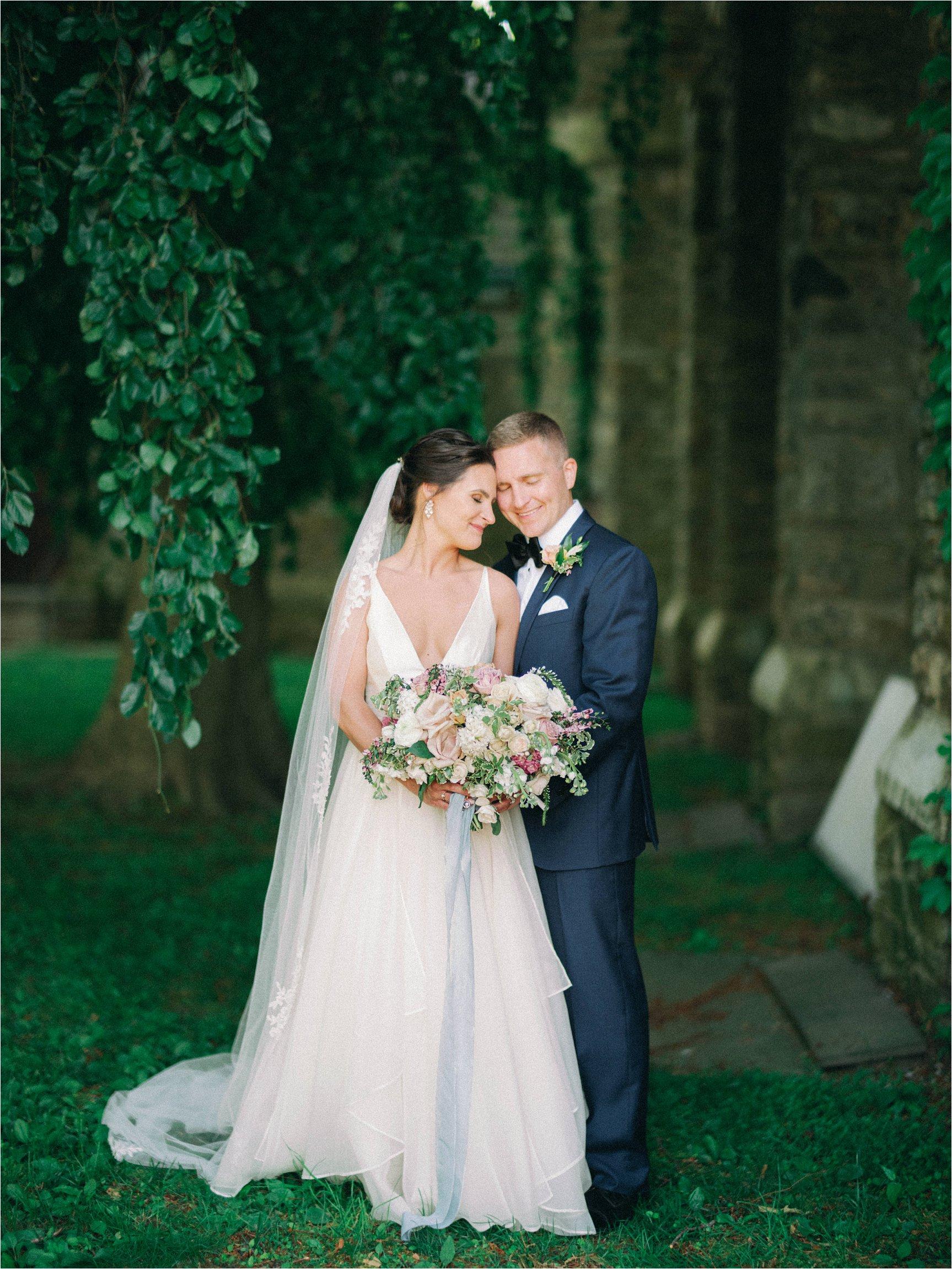 Lord_Thompson_Manor_Wedding090.JPG