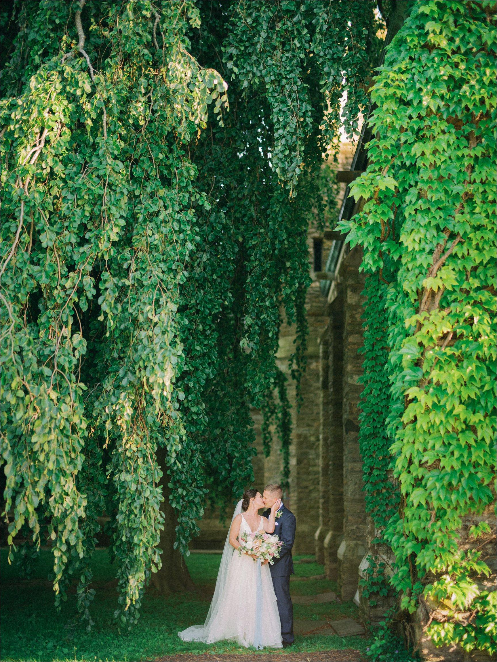 Lord_Thompson_Manor_Wedding091.JPG