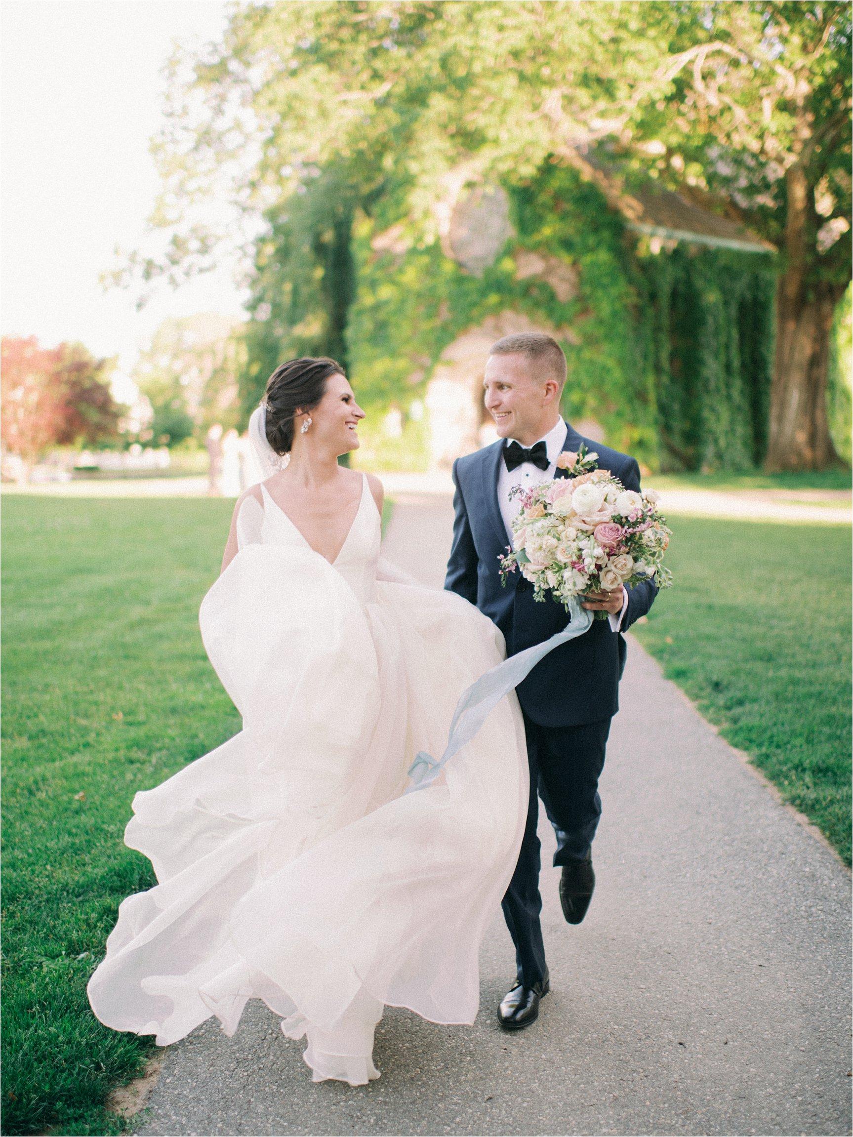 Lord_Thompson_Manor_Wedding095.JPG