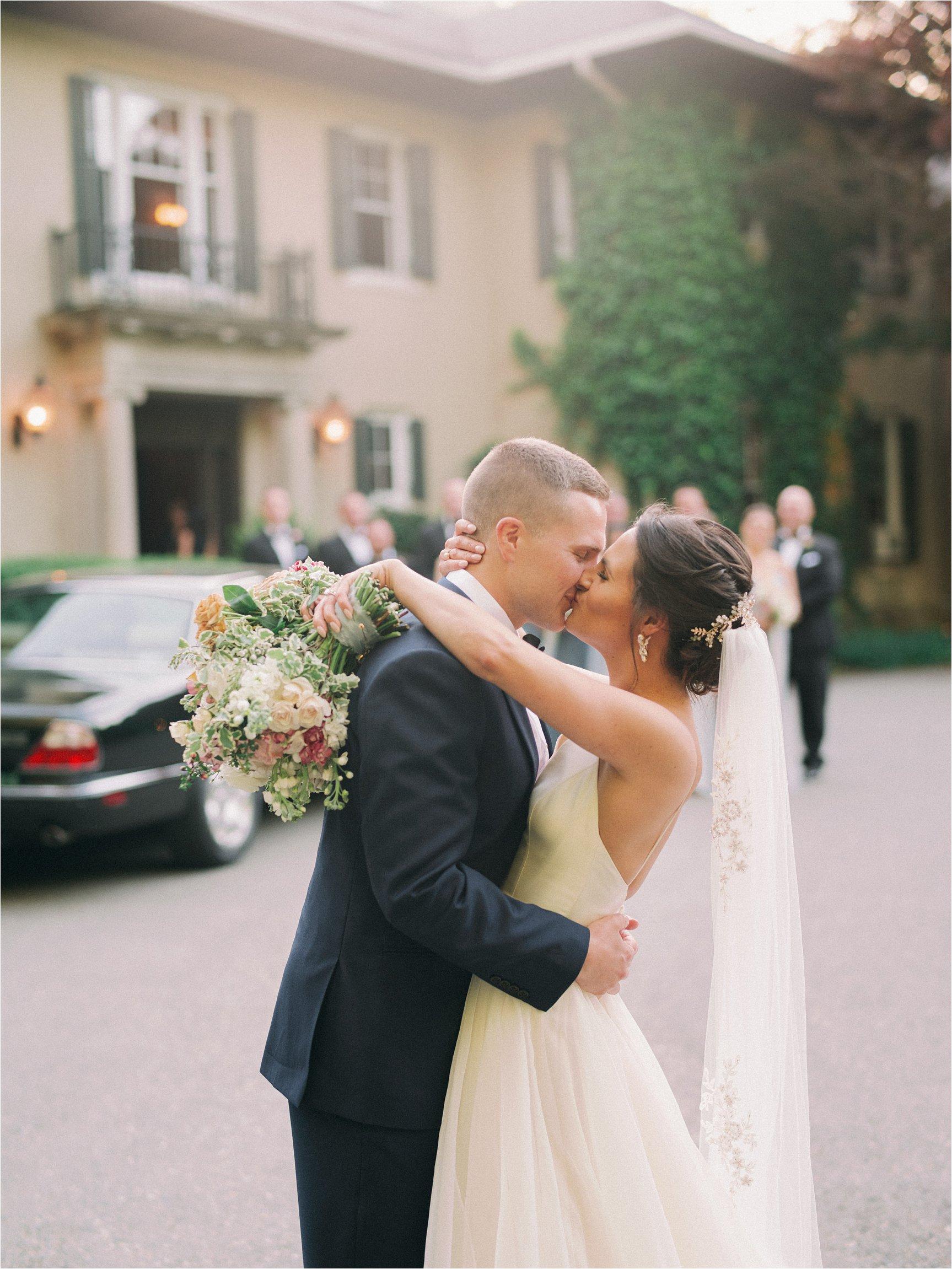 Lord_Thompson_Manor_Wedding097.JPG