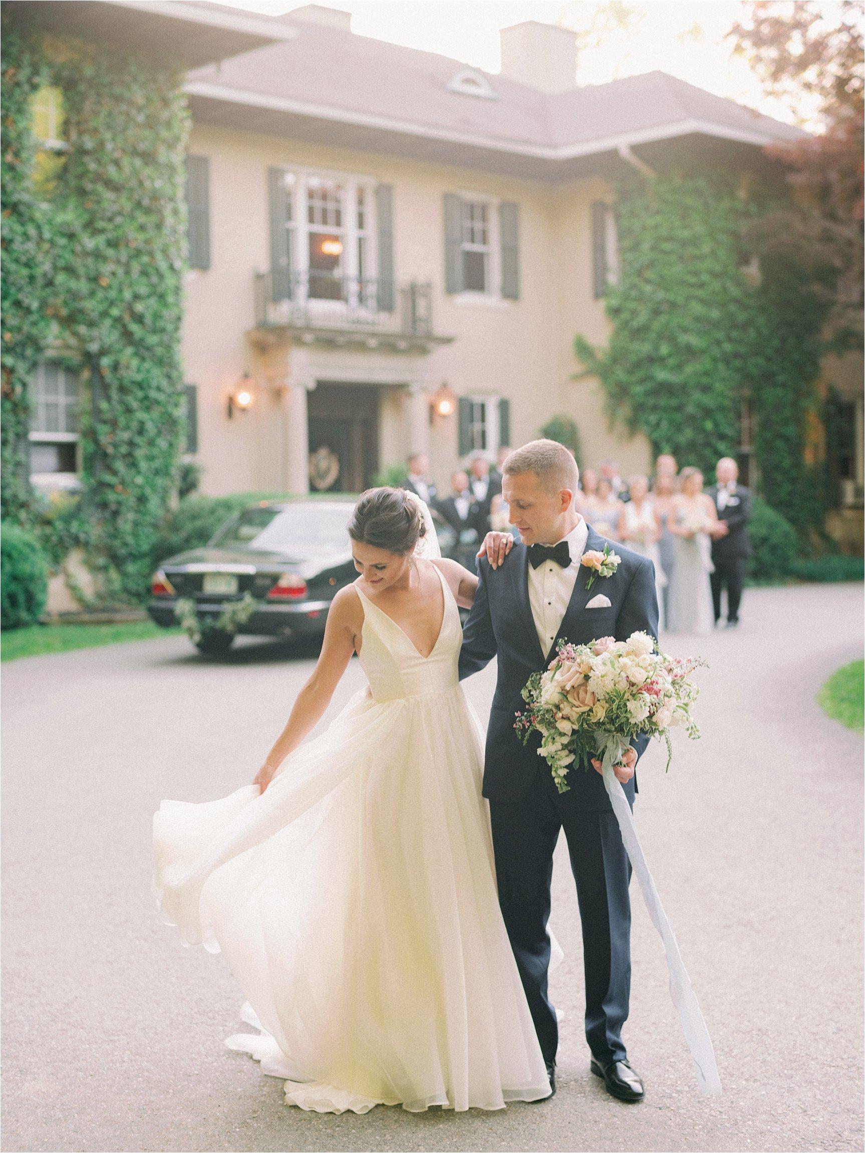 Lord_Thompson_Manor_Wedding099.JPG