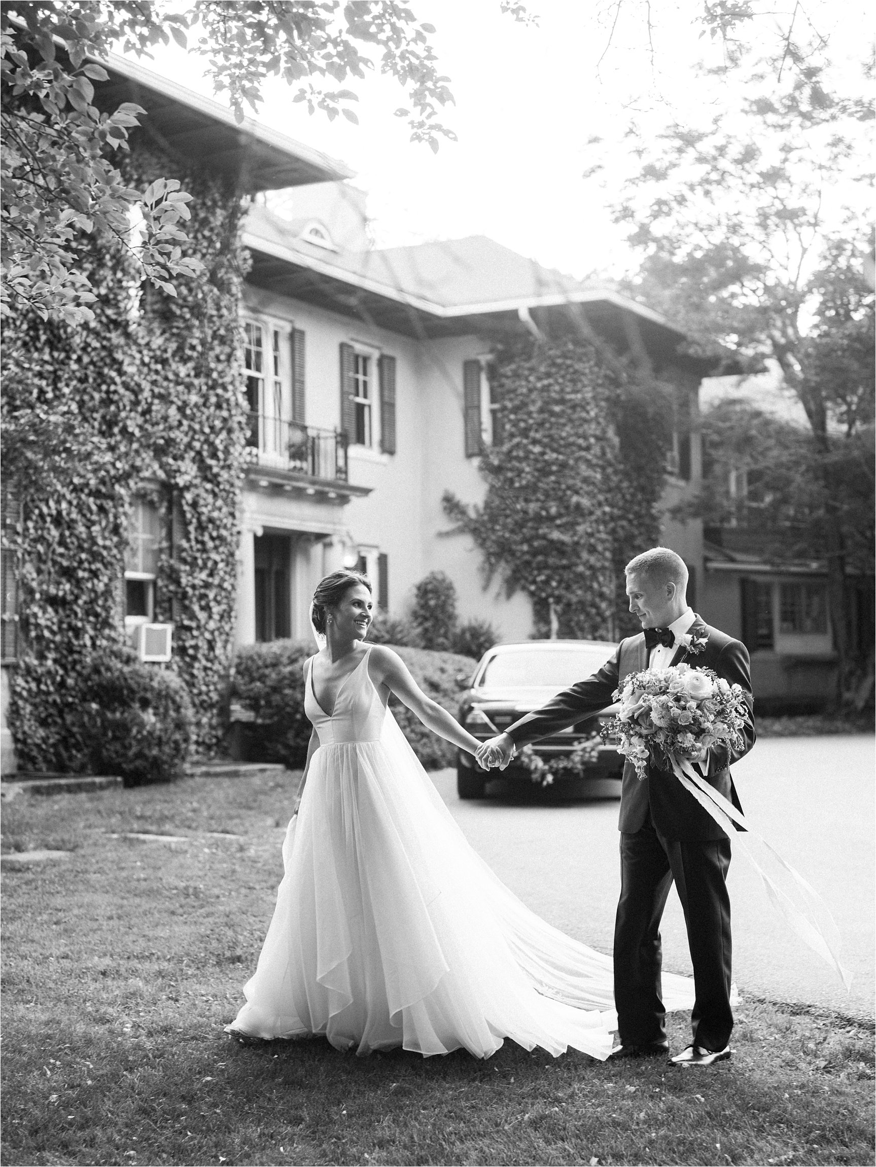 Lord_Thompson_Manor_Wedding100.JPG