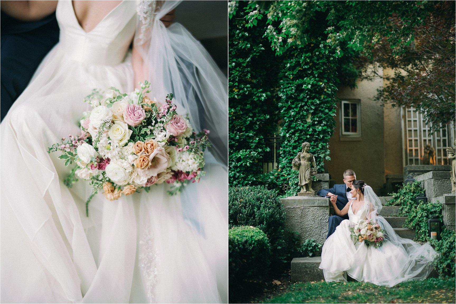 Lord_Thompson_Manor_Wedding102.JPG