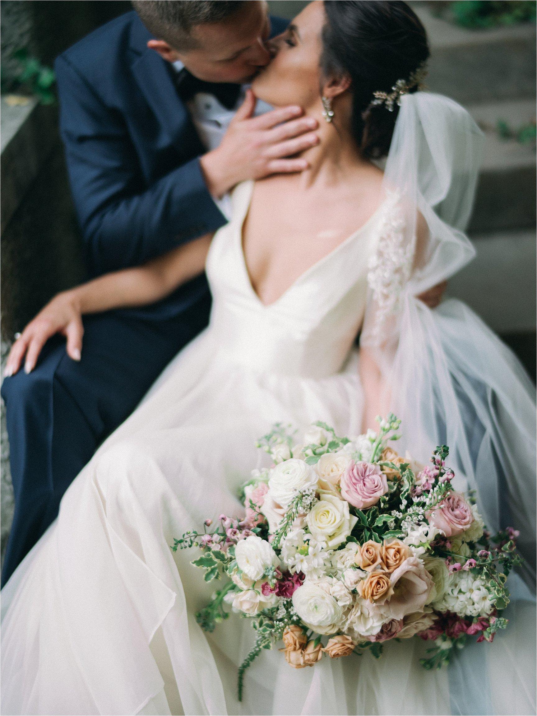Lord_Thompson_Manor_Wedding103.JPG