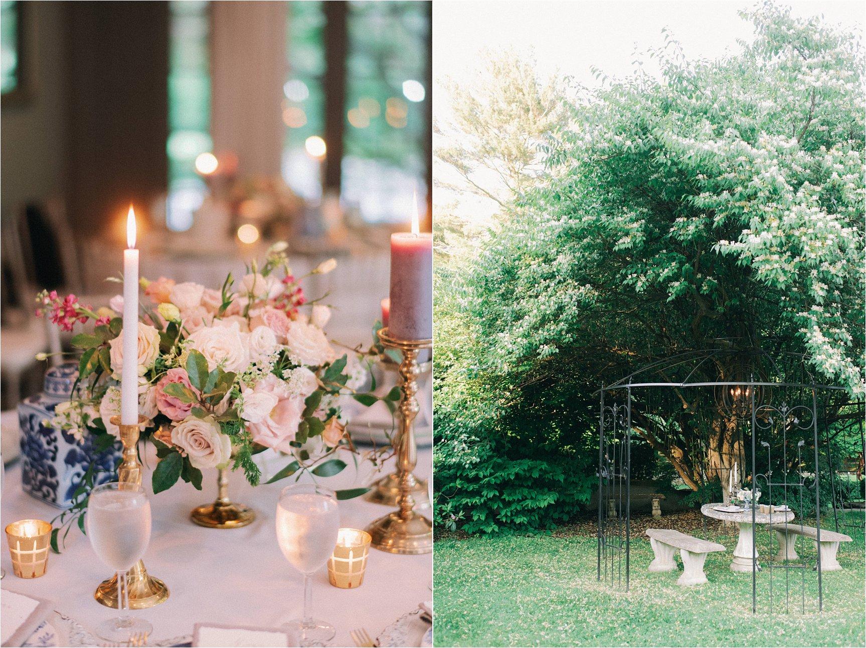 Lord_Thompson_Manor_Wedding105.JPG