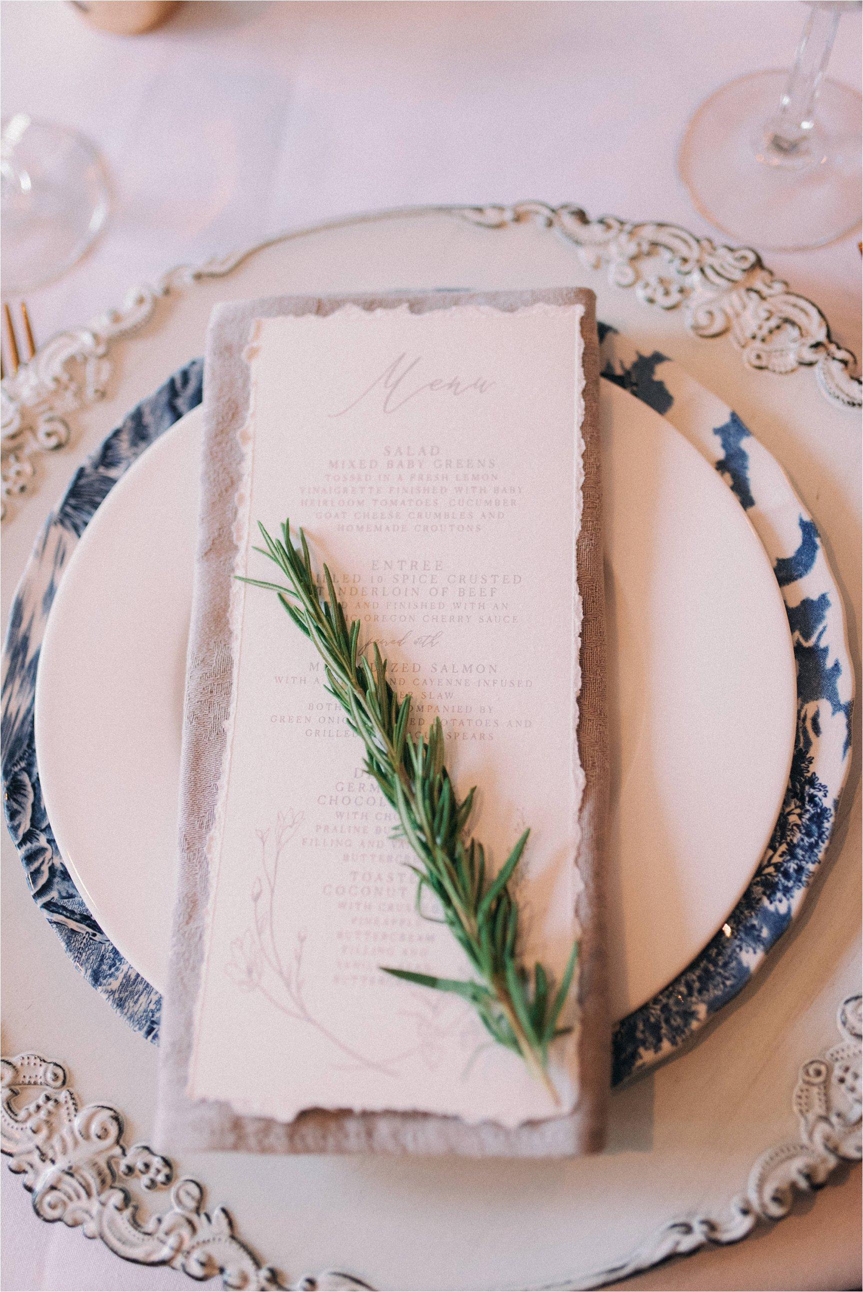 Lord_Thompson_Manor_Wedding106.JPG