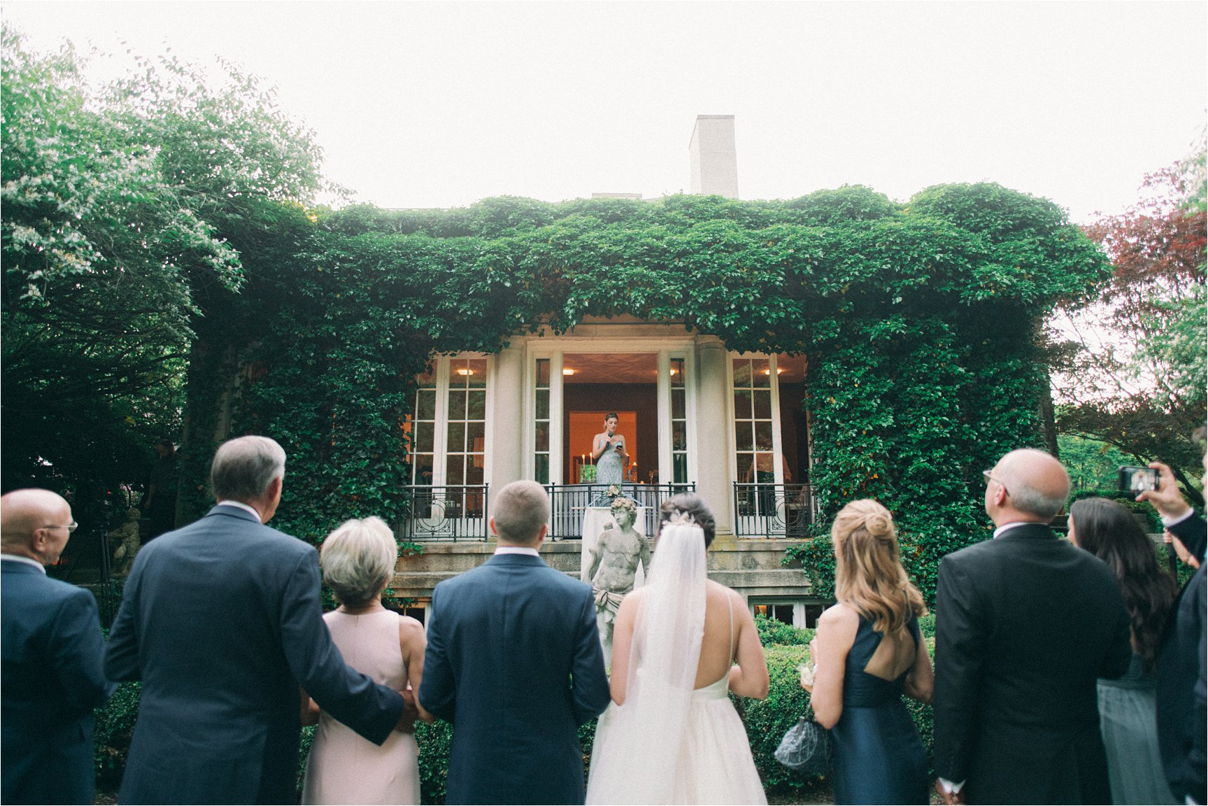 Lord_Thompson_Manor_Wedding107.JPG